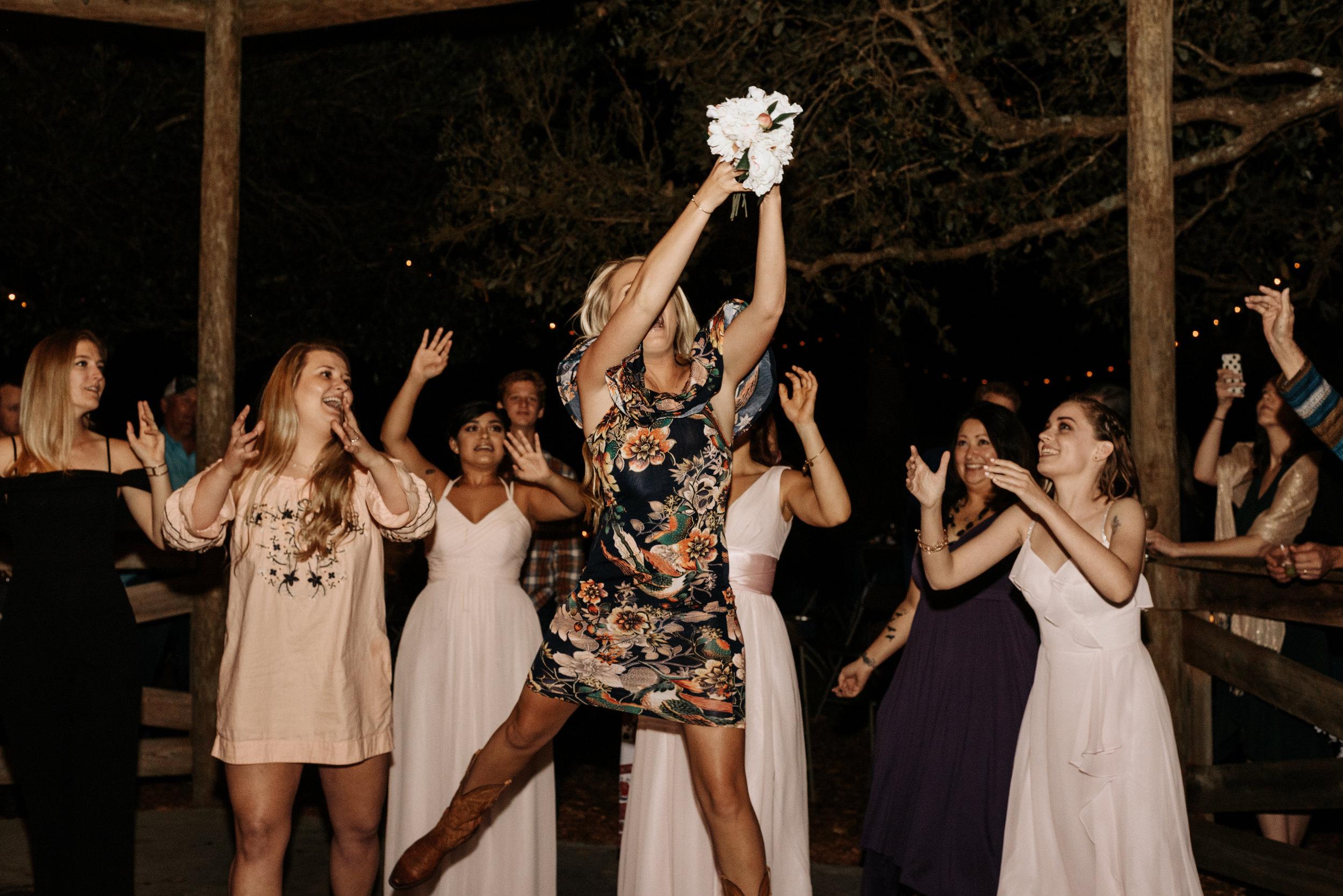 Carolyn-Wes-Wedding-2056.jpg