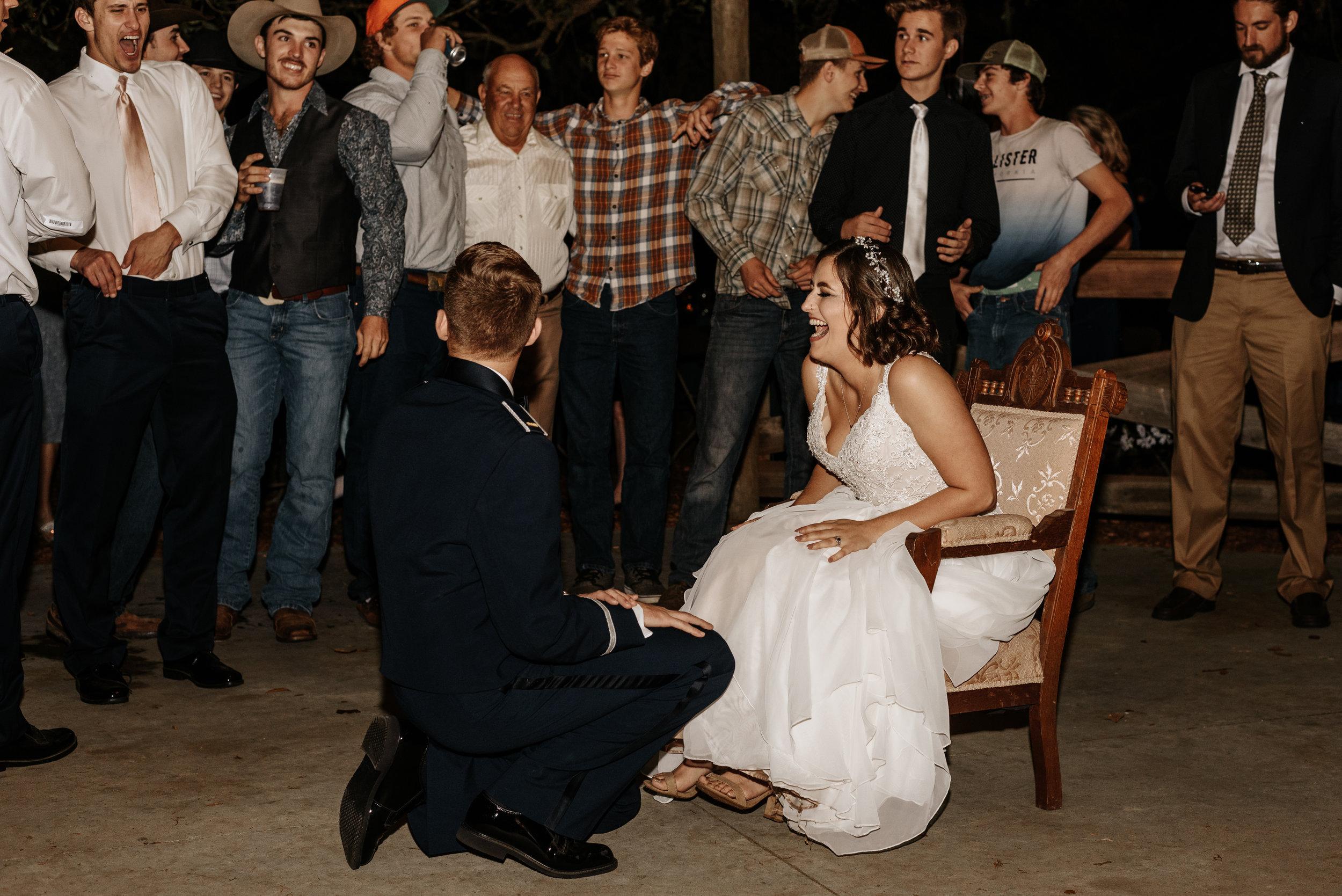 Carolyn-Wes-Wedding-2065.jpg