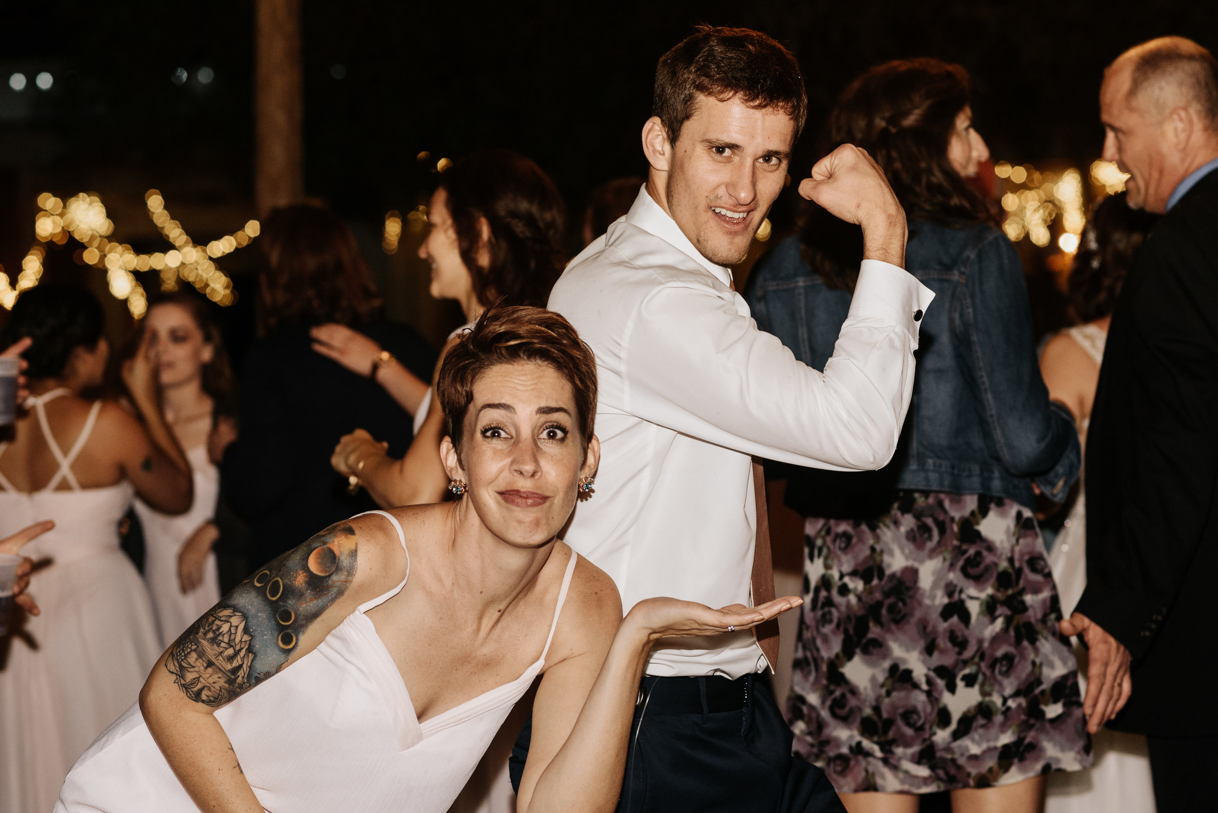 Carolyn-Wes-Wedding-2145.jpg