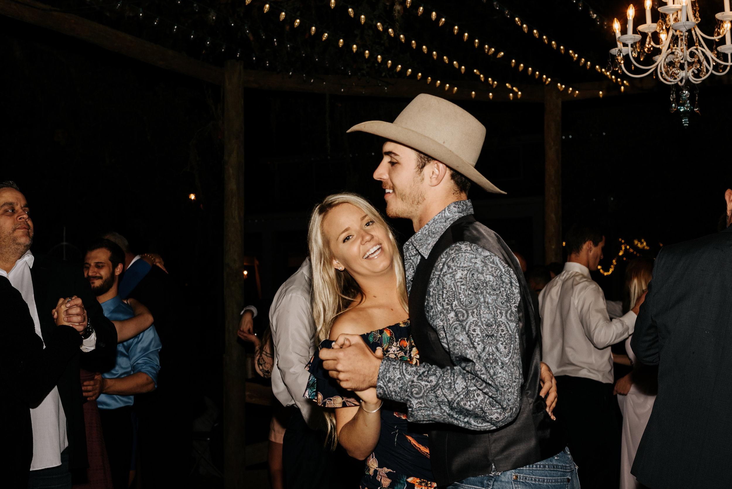 Carolyn-Wes-Wedding-2292.jpg