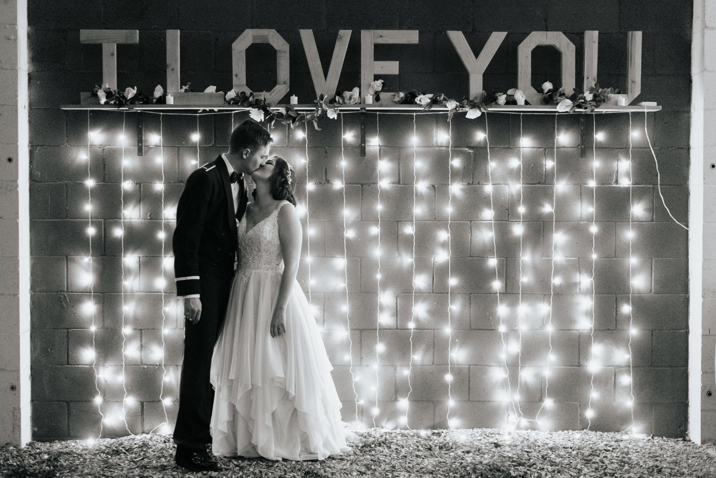 Carolyn-Wes-Wedding-2376-2.jpg