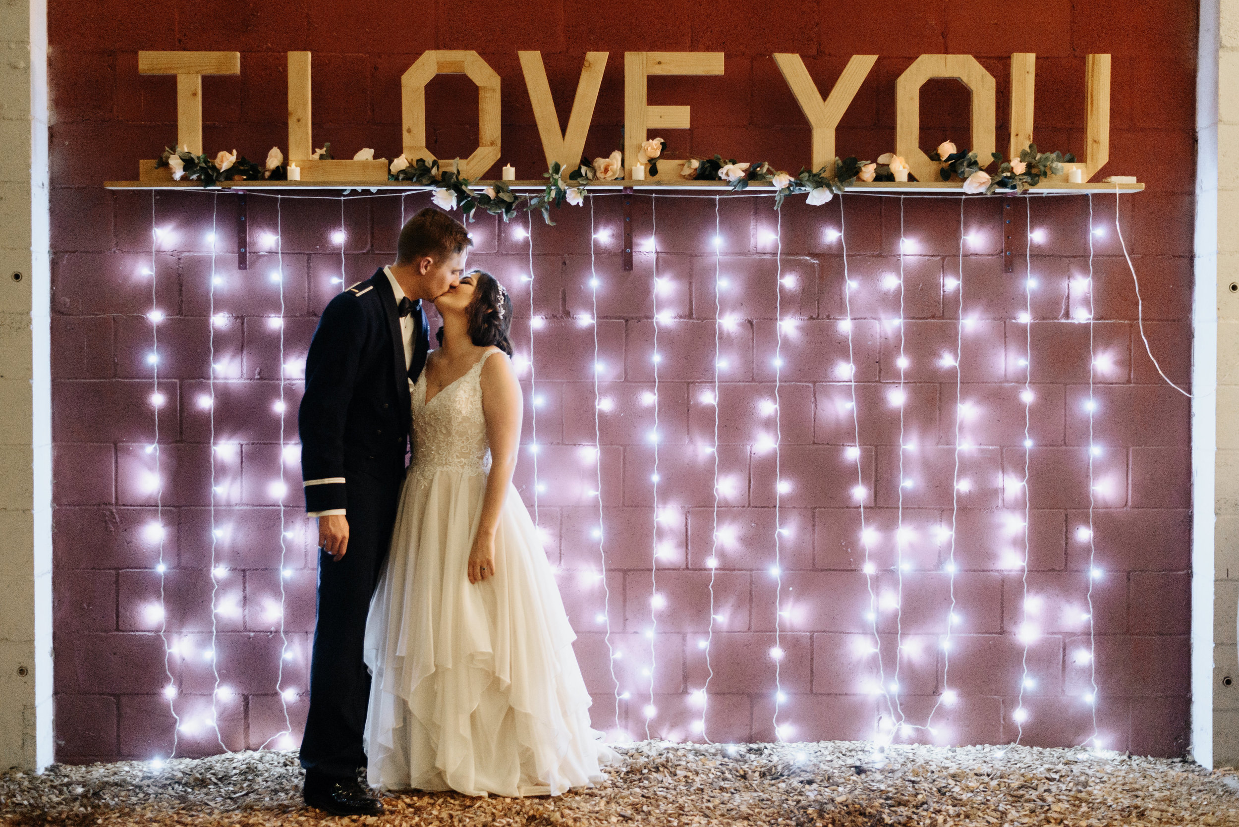 Carolyn-Wes-Wedding-2376.jpg
