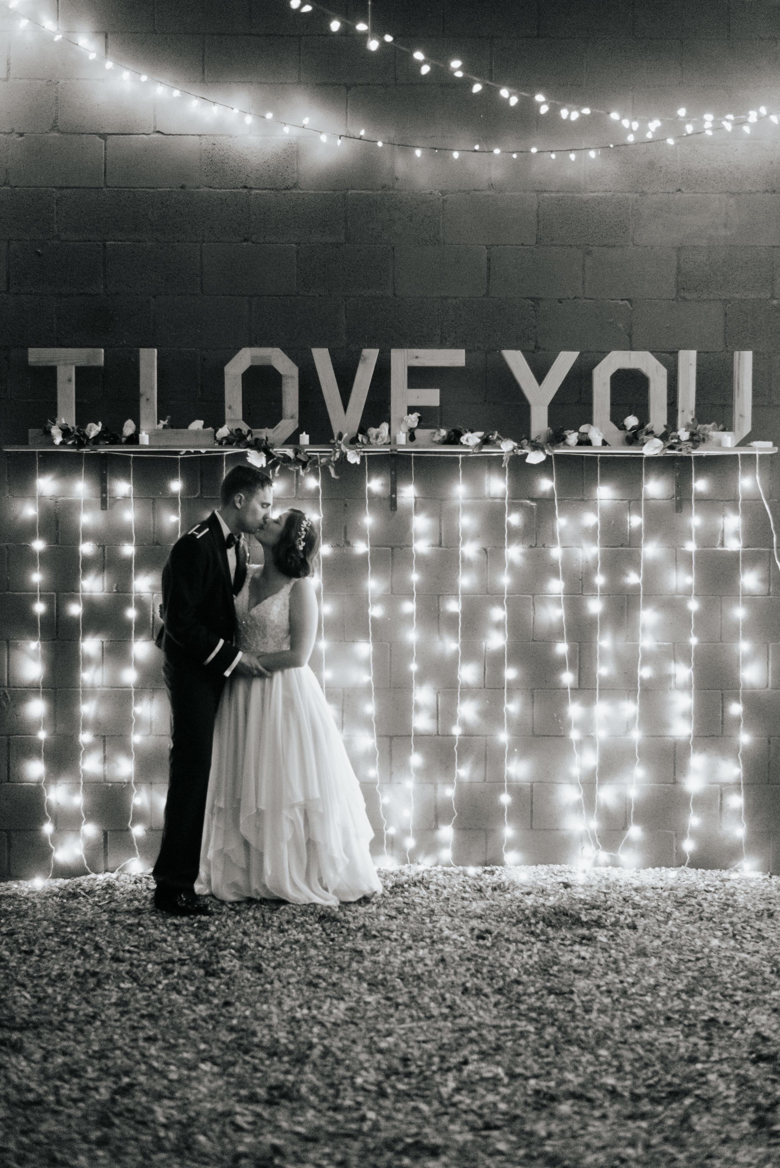 Carolyn-Wes-Wedding-2385.jpg