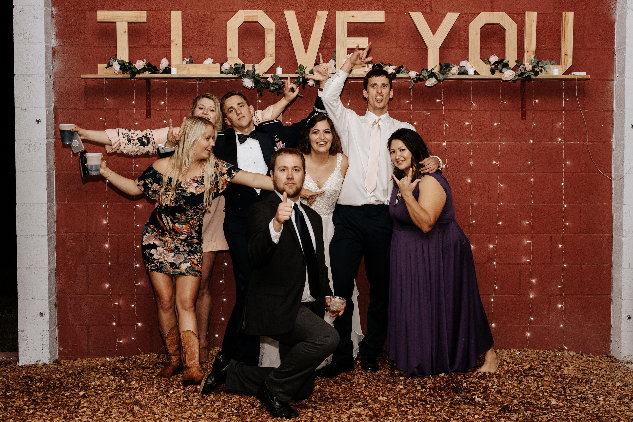 Carolyn-Wes-Wedding-2390.jpg