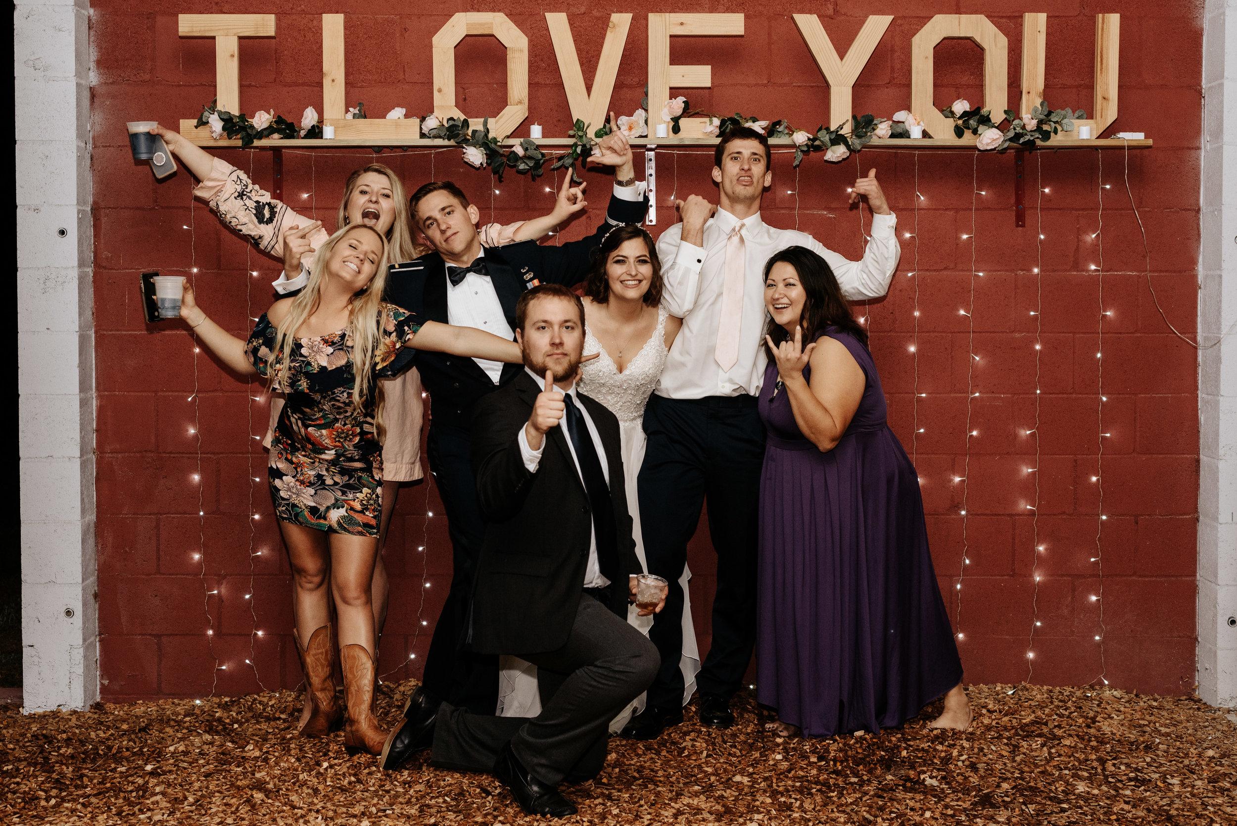Carolyn-Wes-Wedding-2391.jpg
