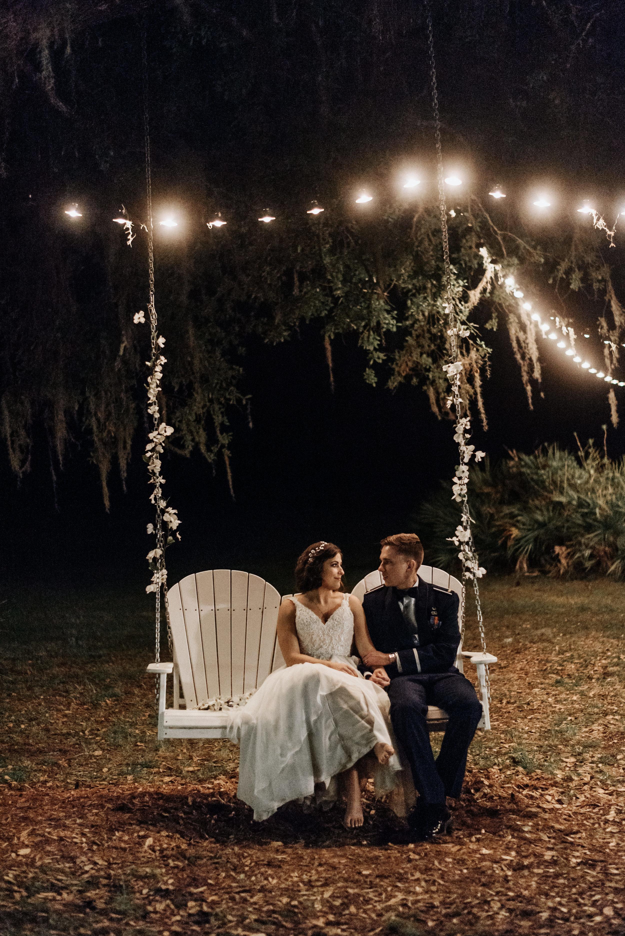 Carolyn-Wes-Wedding-2456.jpg