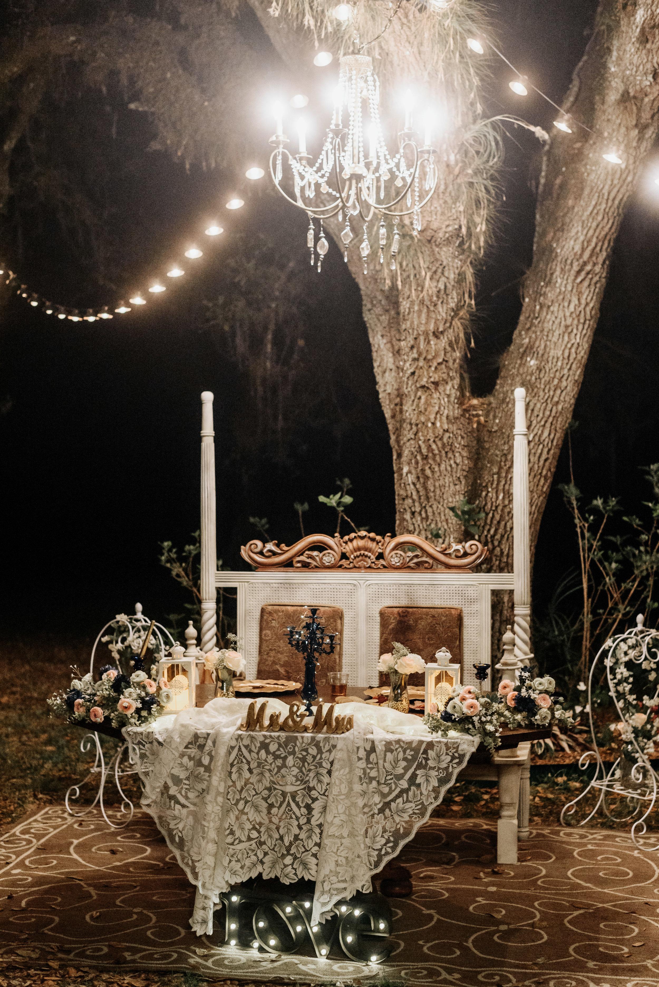 Carolyn-Wes-Wedding-2496.jpg