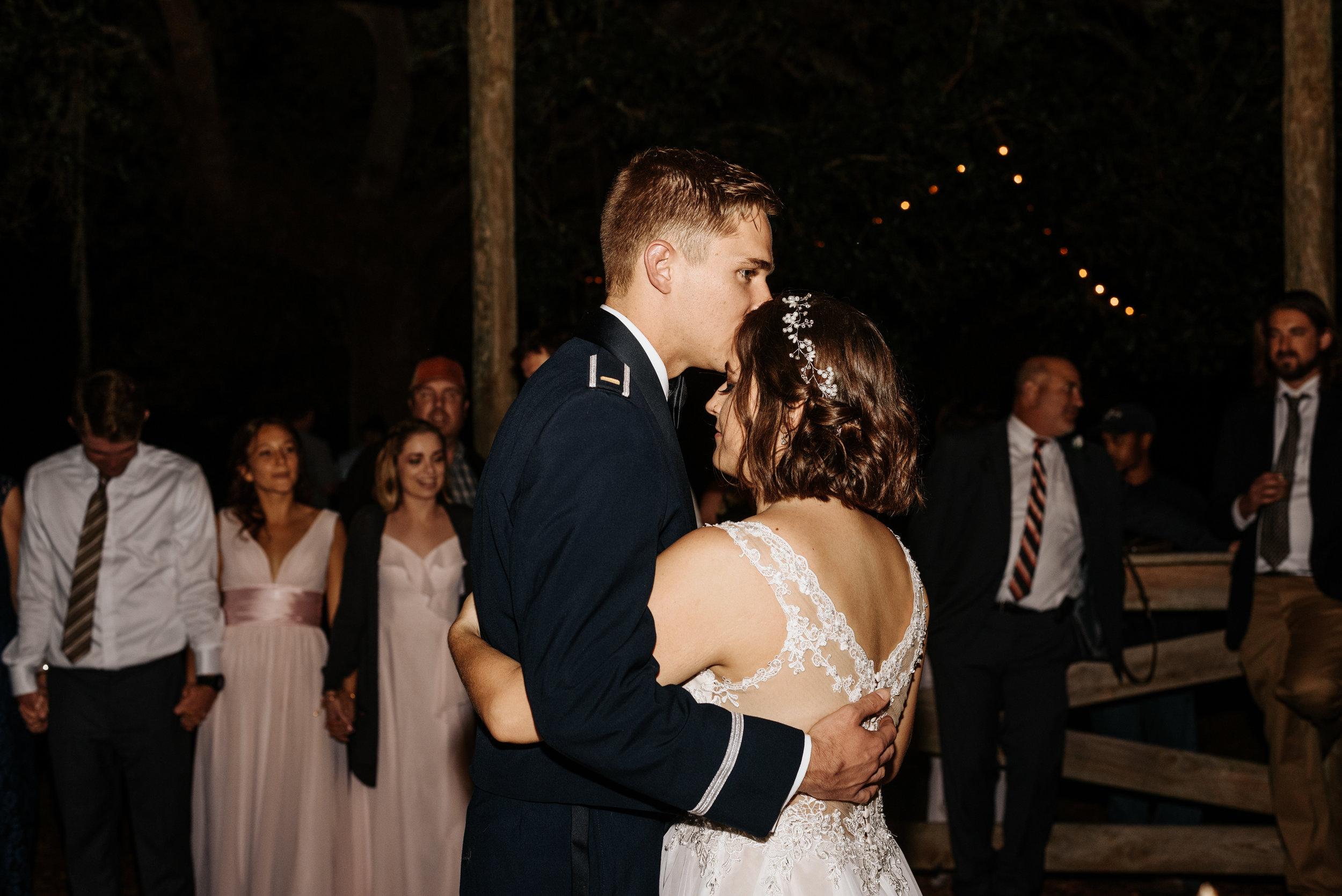 Carolyn-Wes-Wedding-2524.jpg