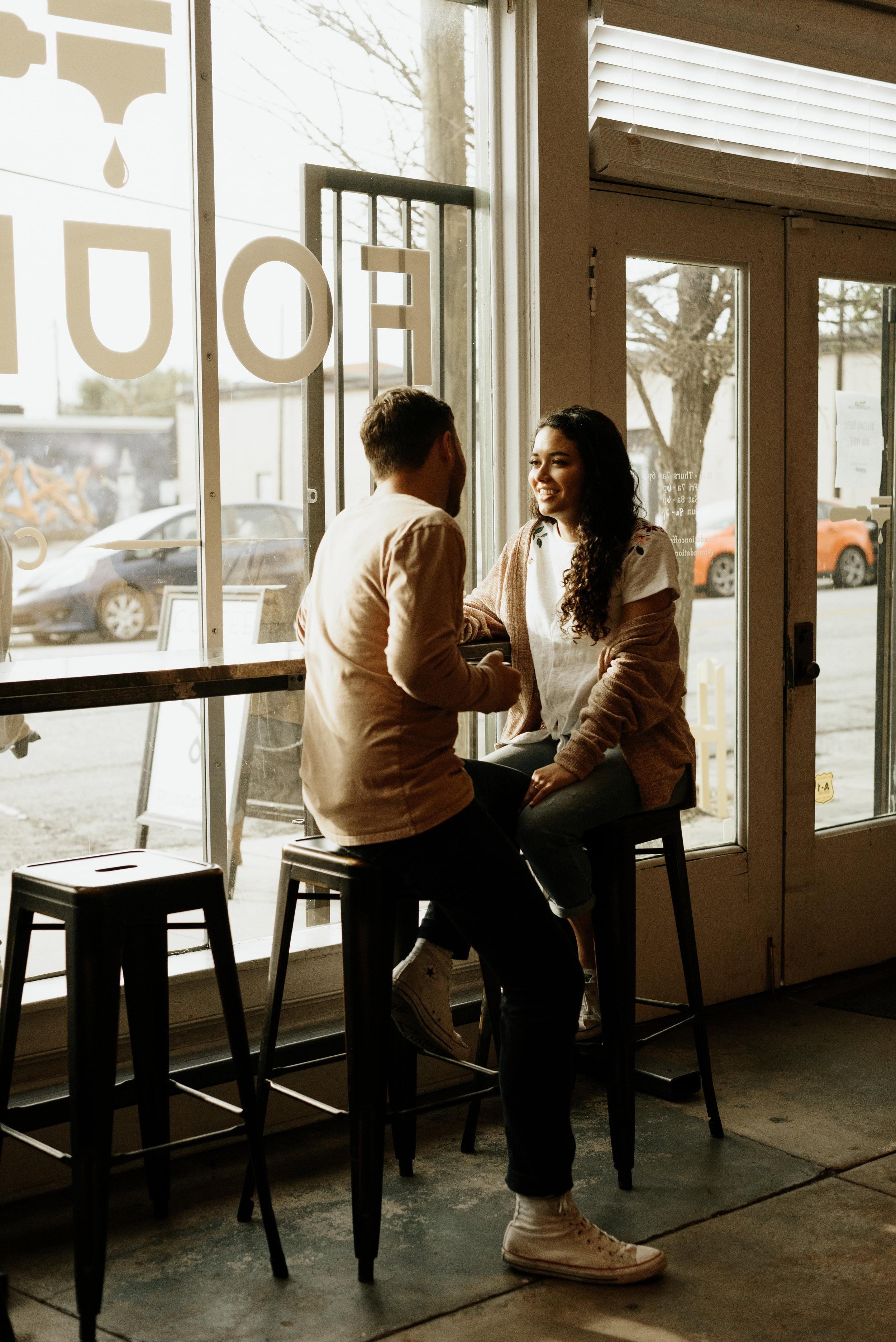 Lauren-Ben-Engagements-0396.jpg