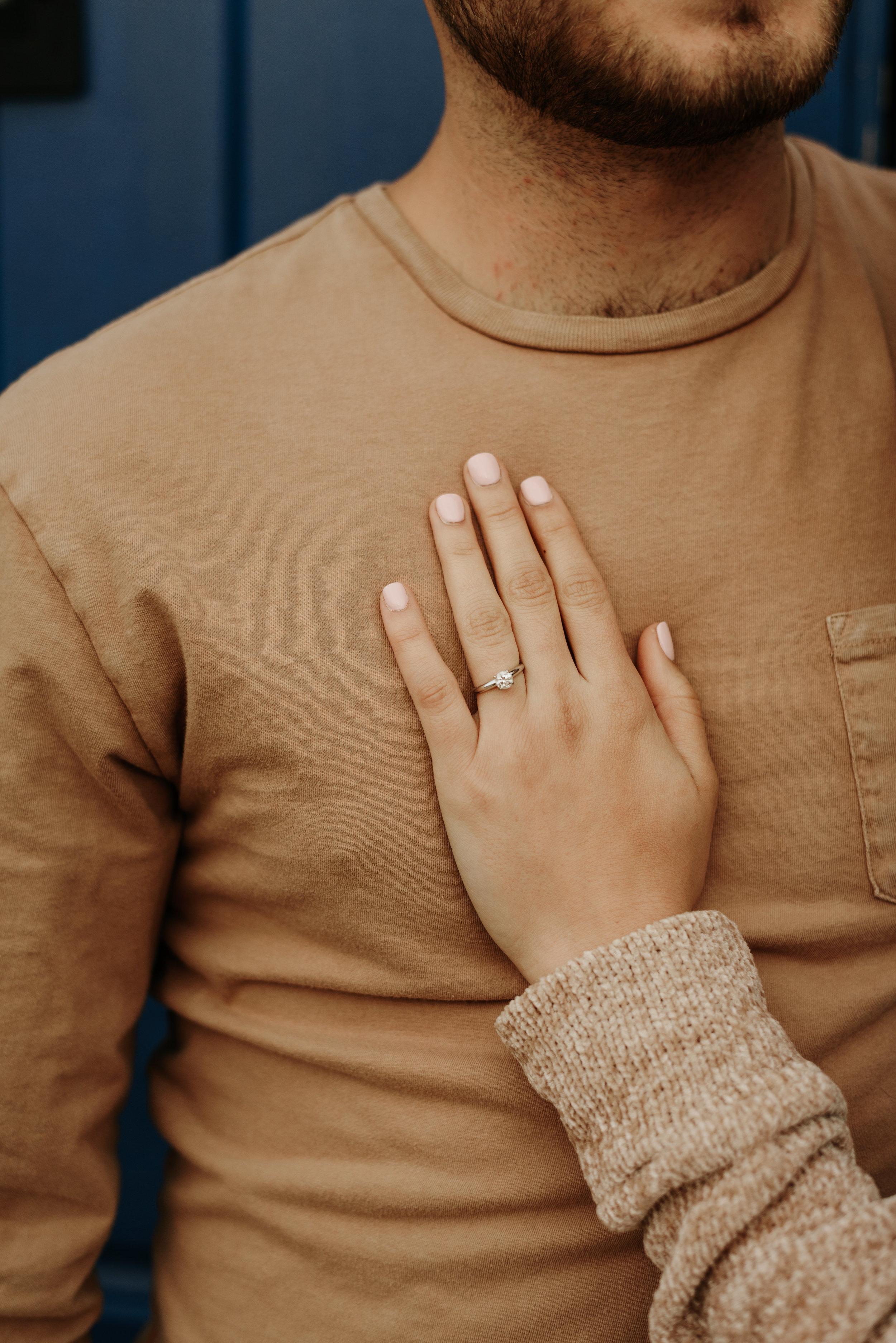 Lauren-Ben-Engagements-0529.jpg