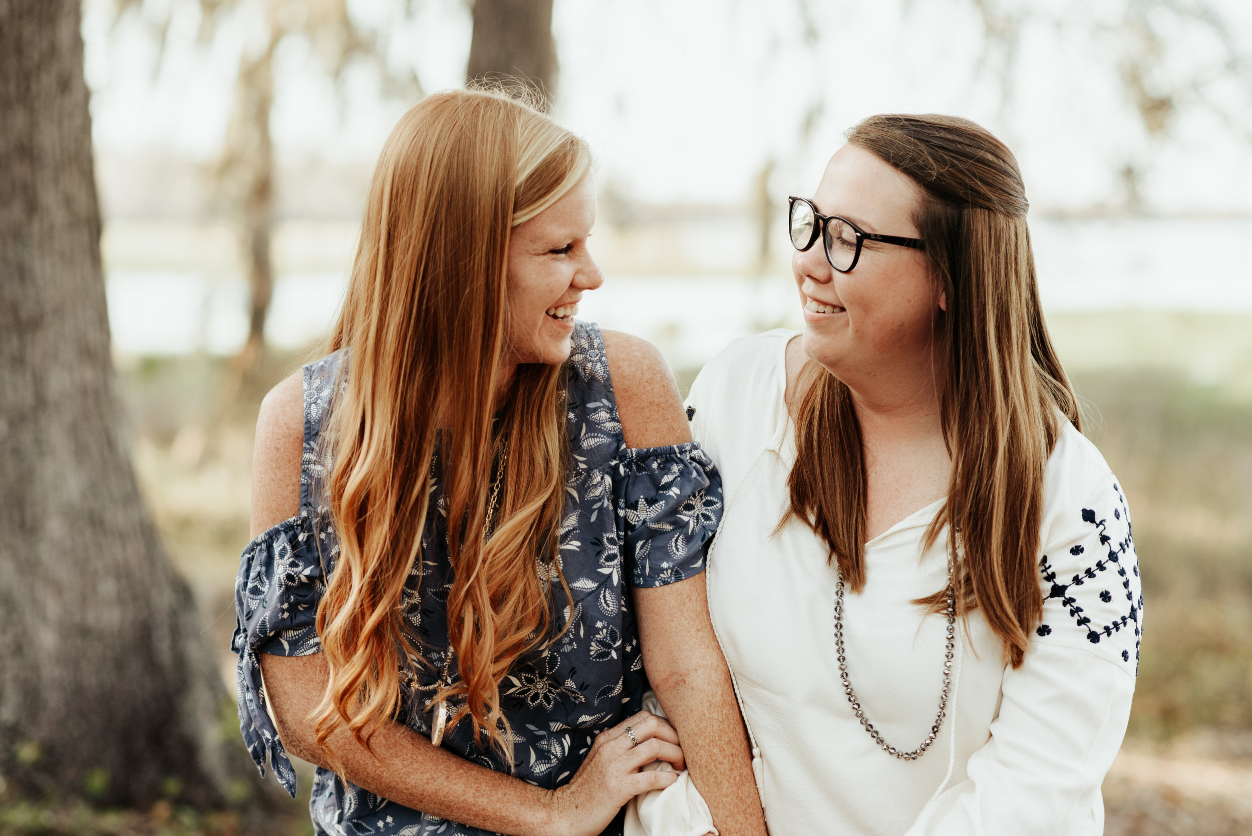 Brooke-April-Engagement-0009.jpg