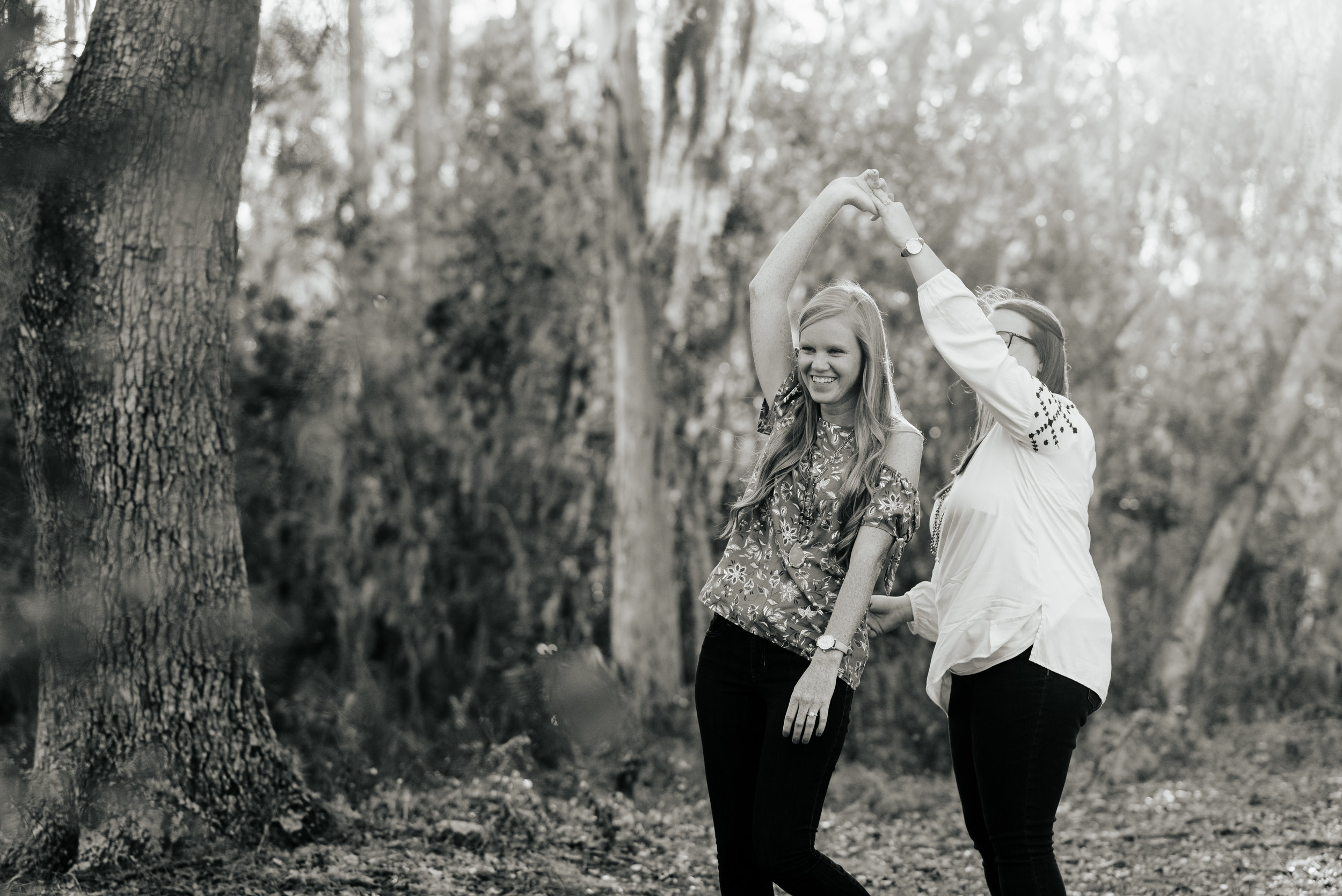 Brooke-April-Engagement-0057.jpg