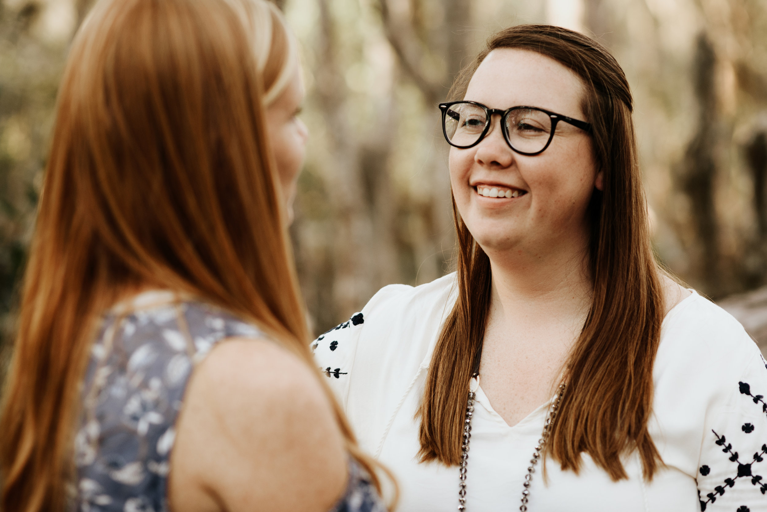 Brooke-April-Engagement-0129.jpg