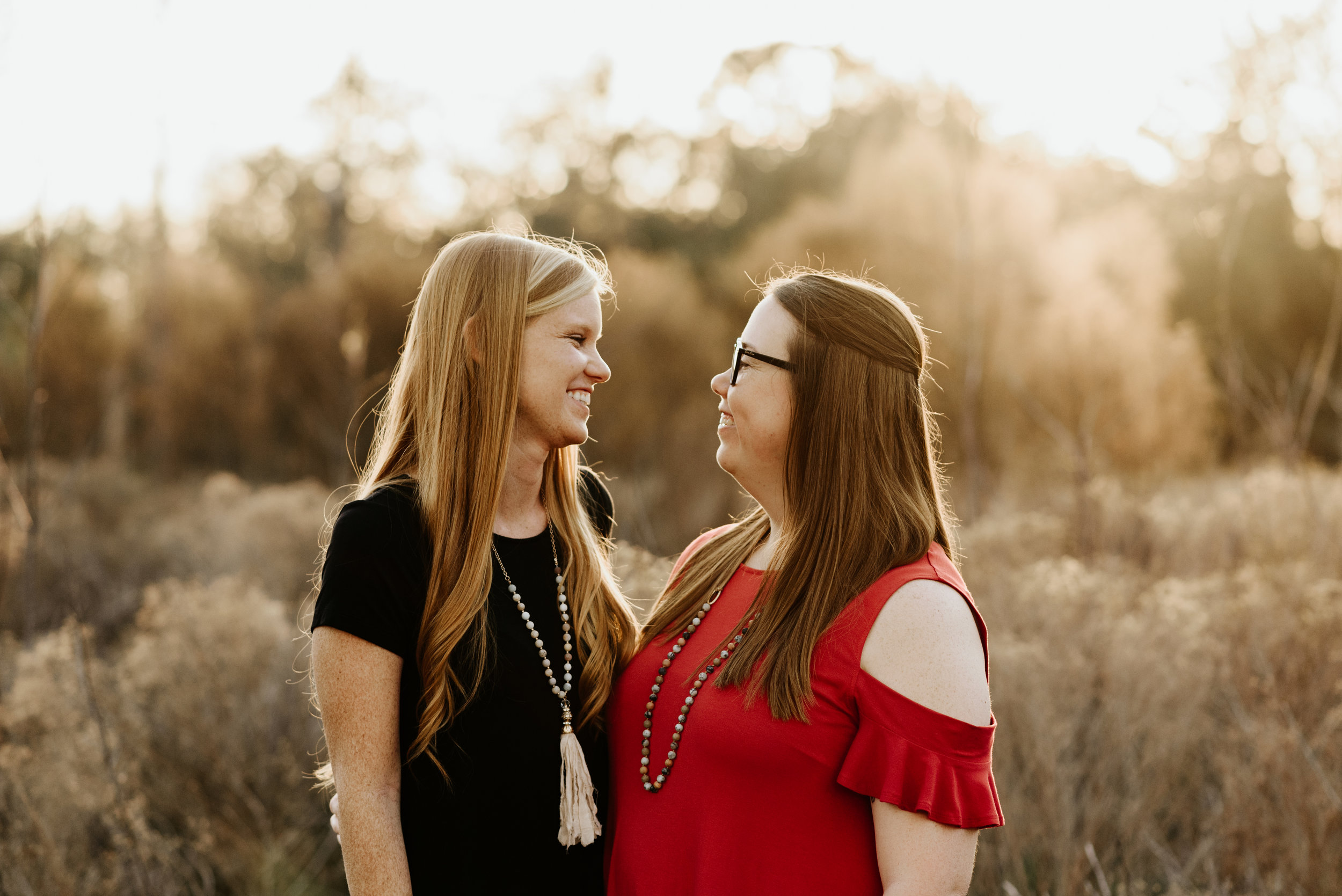 Brooke-April-Engagement-0254.jpg