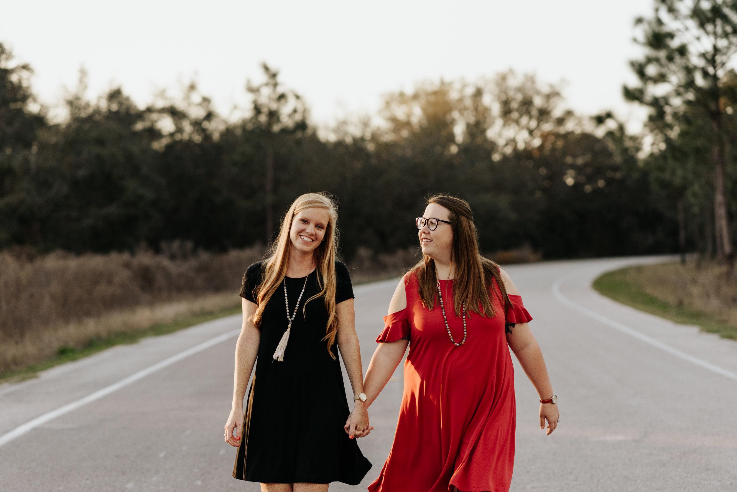 Brooke-April-Engagement-0398.jpg