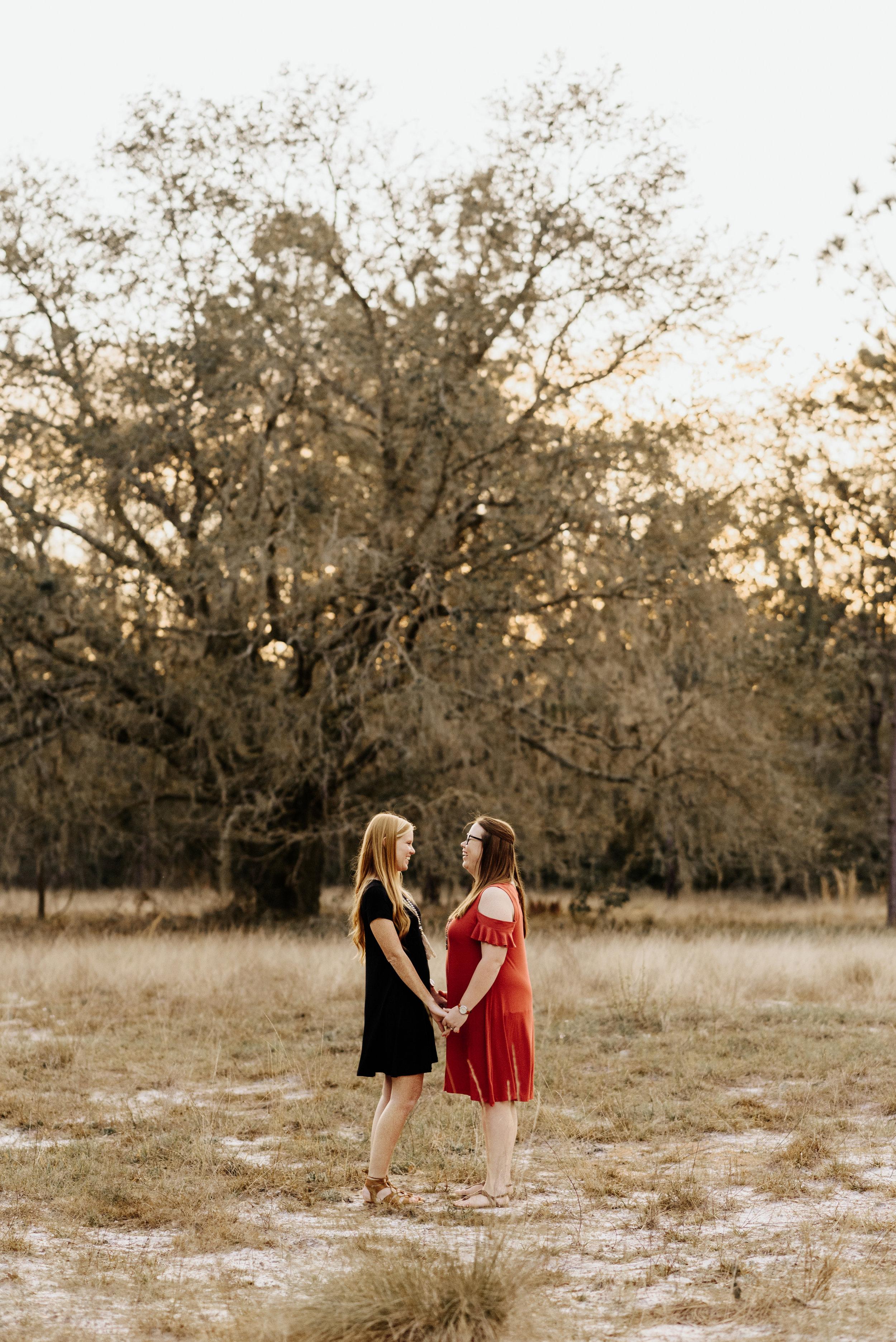 Brooke-April-Engagement-0512.jpg
