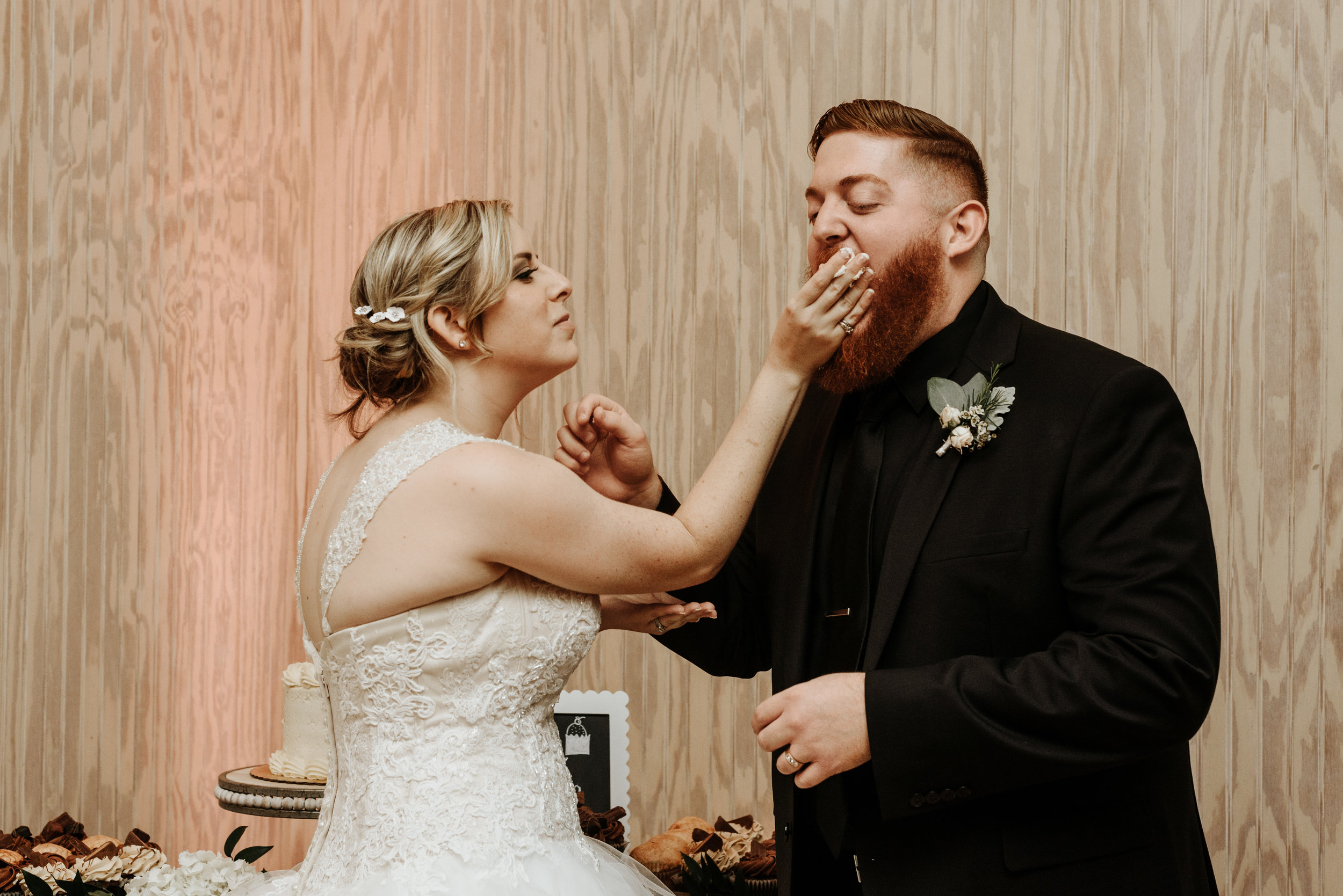 Lauren-Bobby-Wedding-Previews-7819.jpg