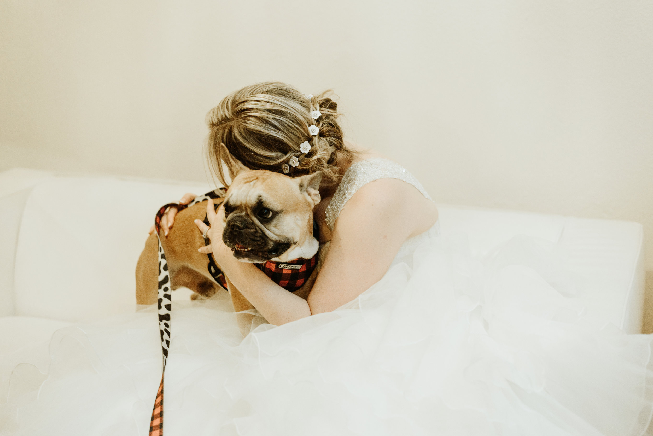 Lauren-Bobby-Wedding-Previews-7884.jpg
