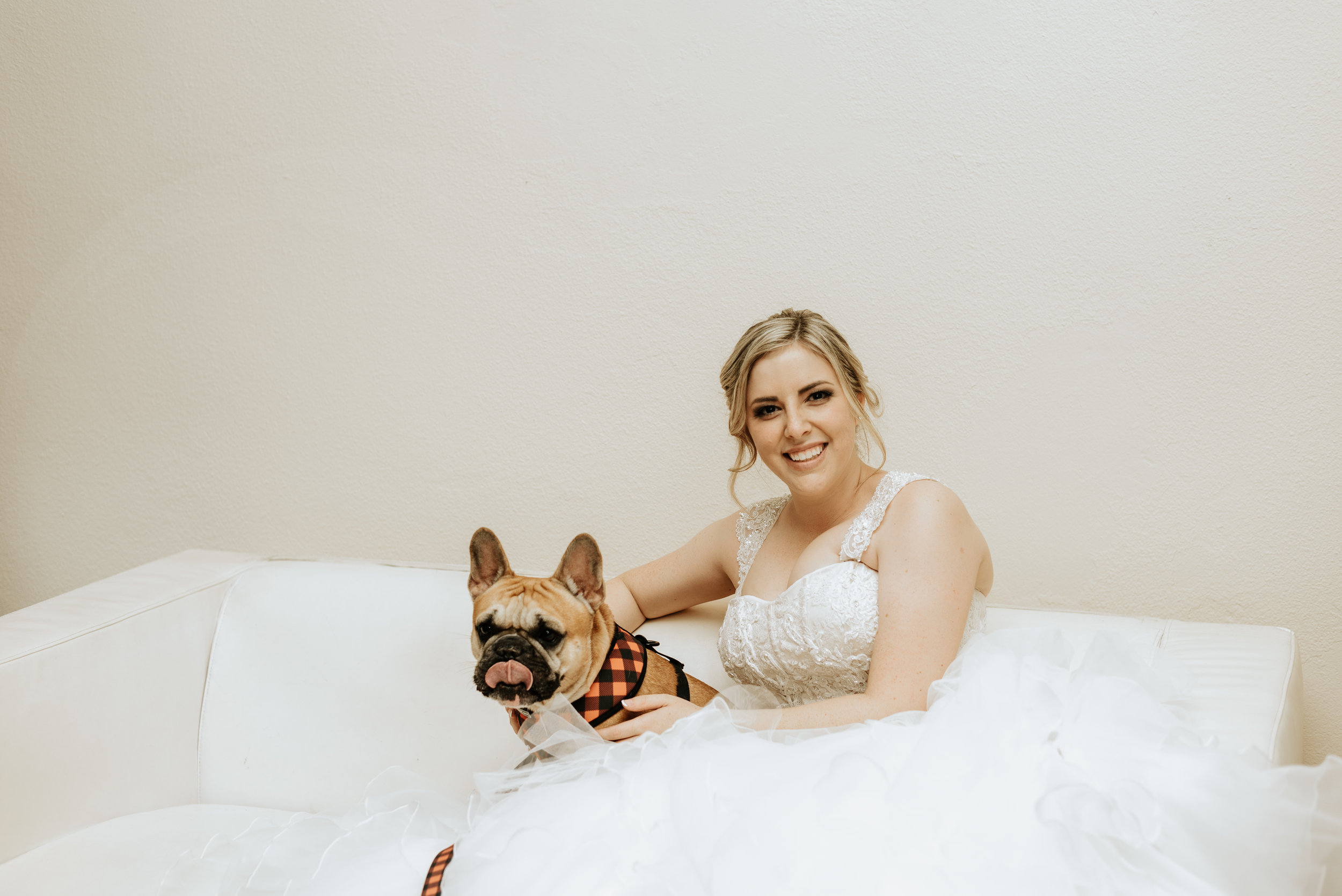 Lauren-Bobby-Wedding-Previews-7885.jpg