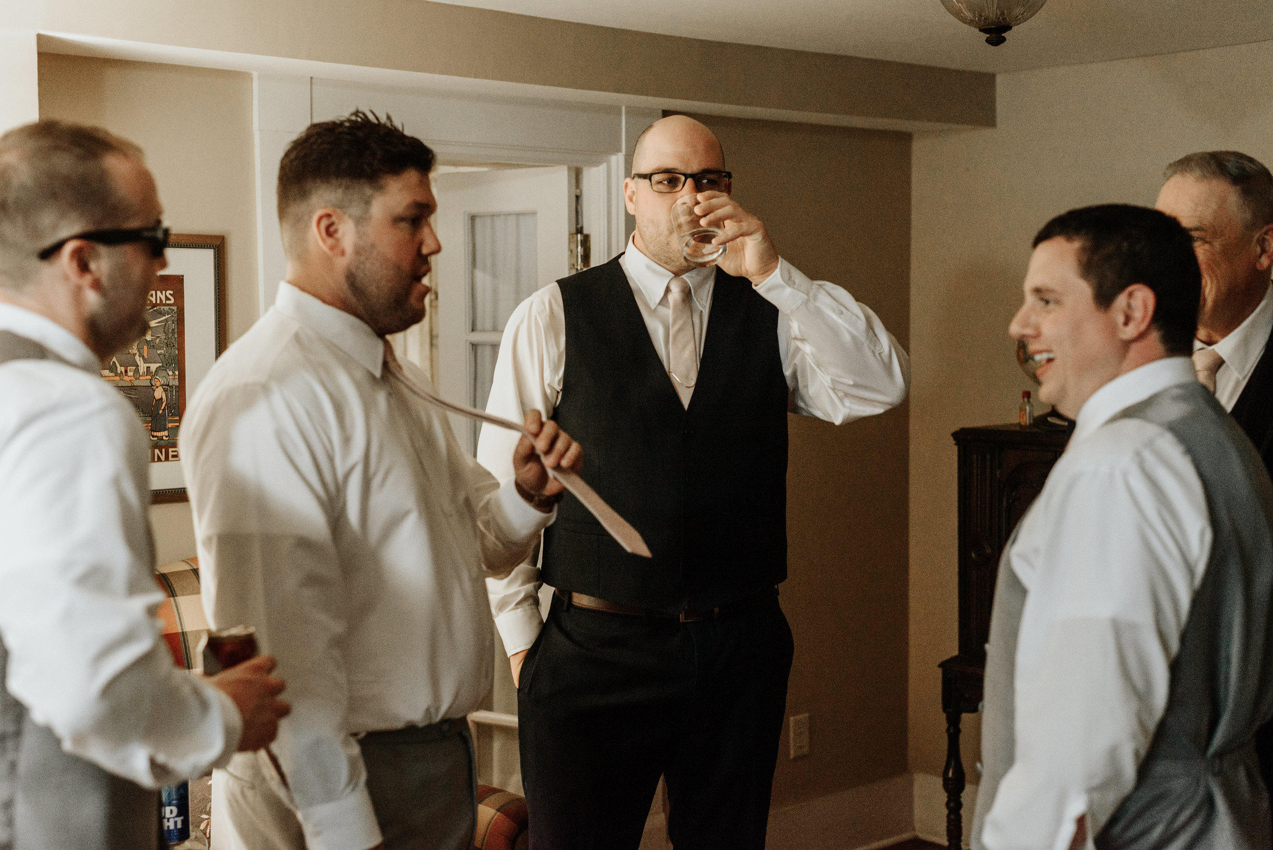 Juli-Derek-Wedding-Previews-8243.jpg