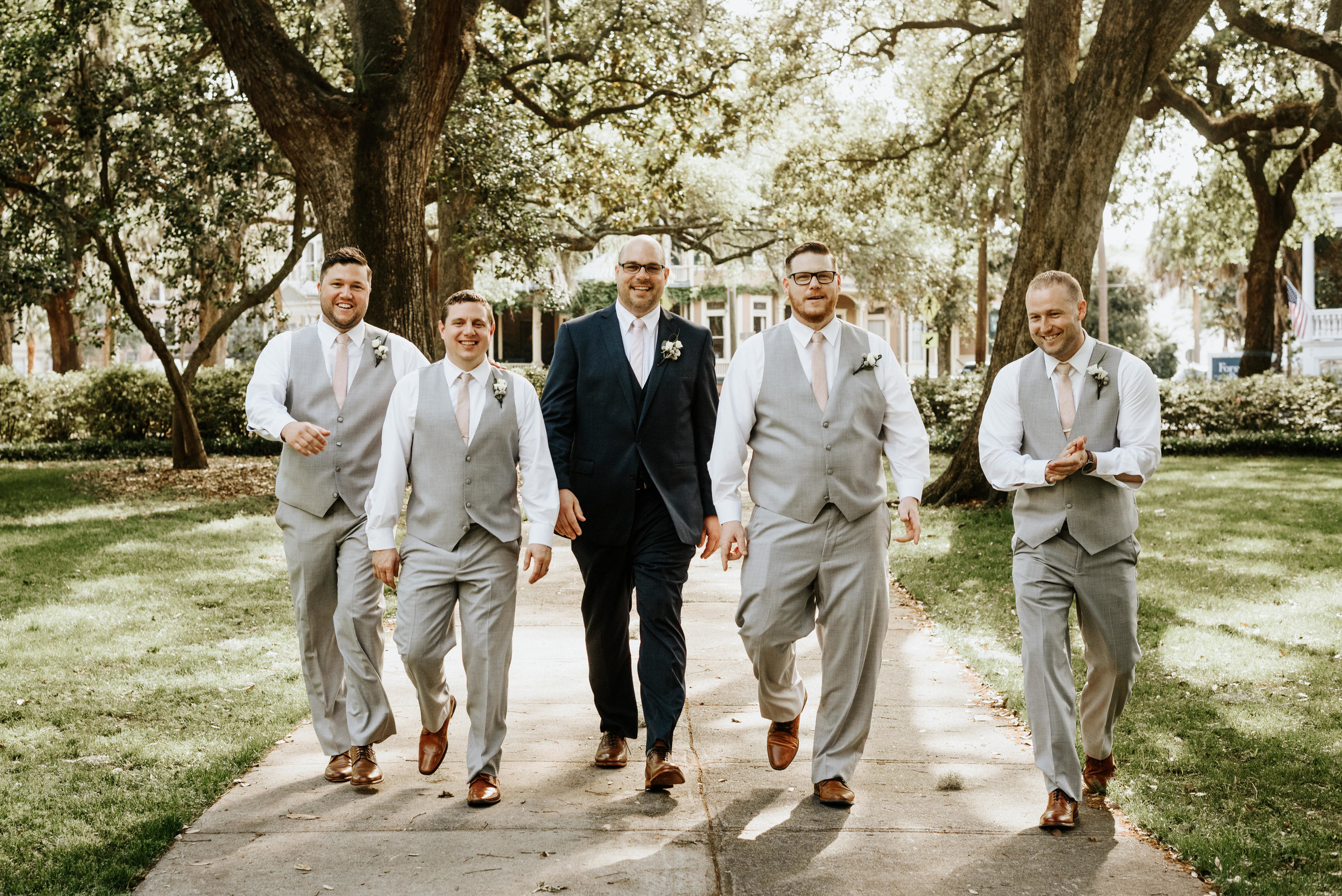 Juli-Derek-Wedding-Previews-8789.jpg