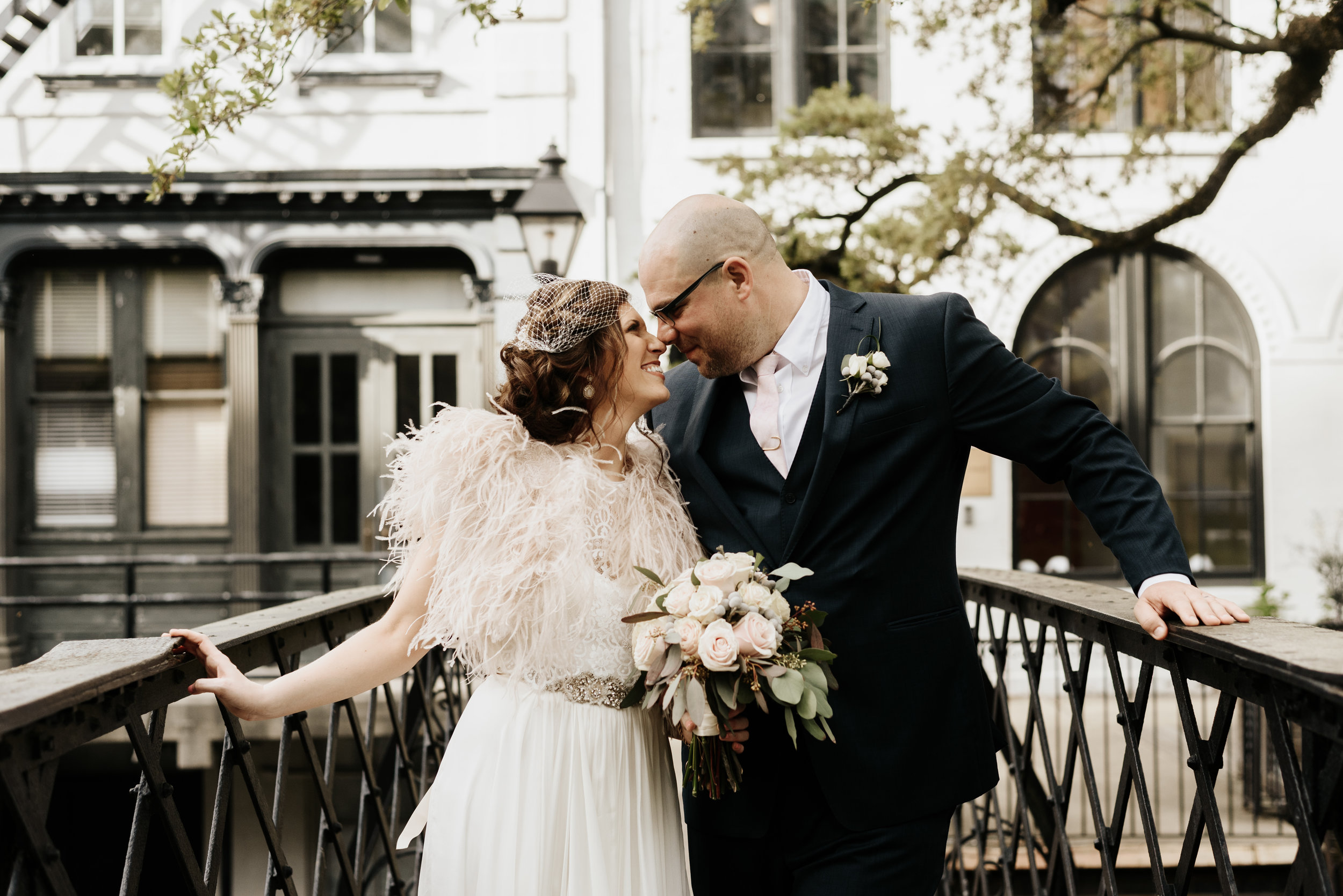 Juli-Derek-Wedding-Previews-8966.jpg