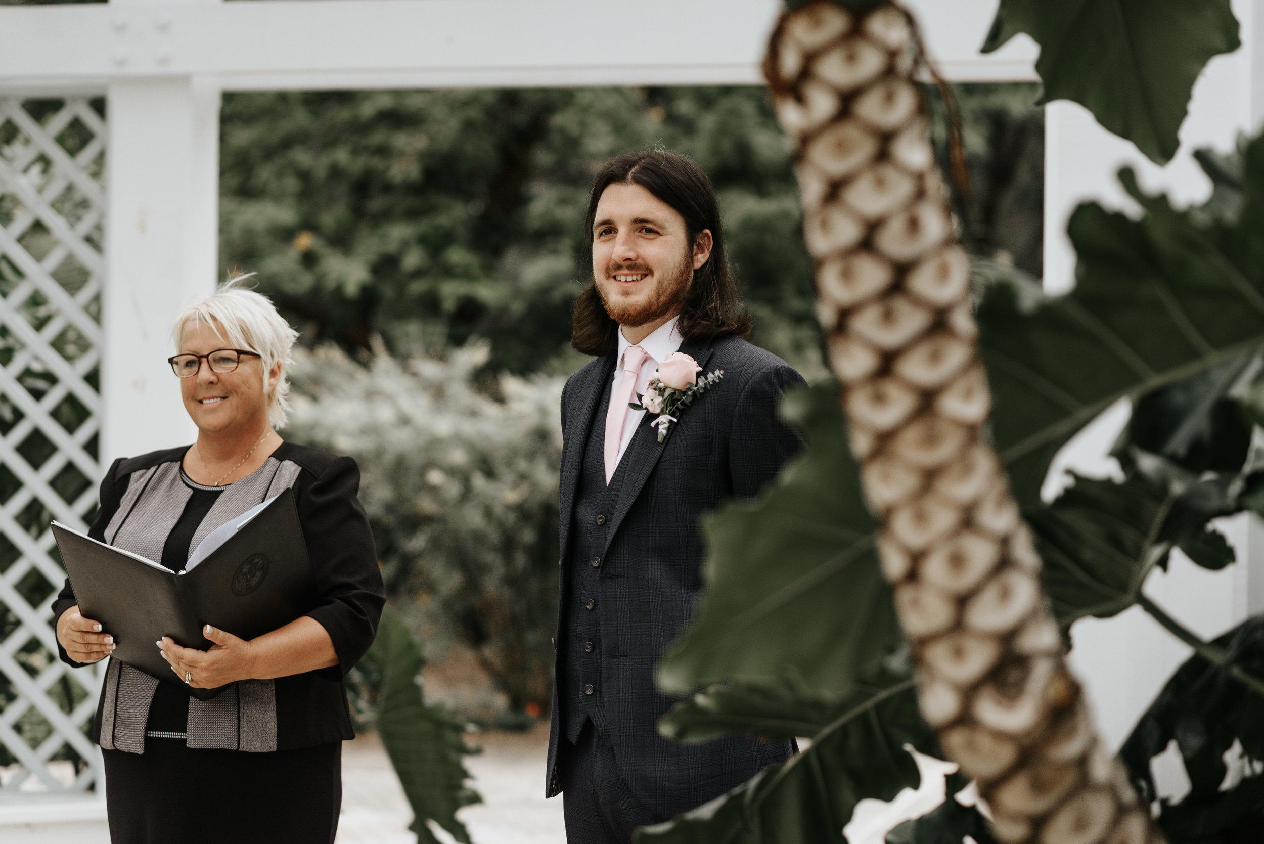 Lora-Richard-Wedding-1034.jpg