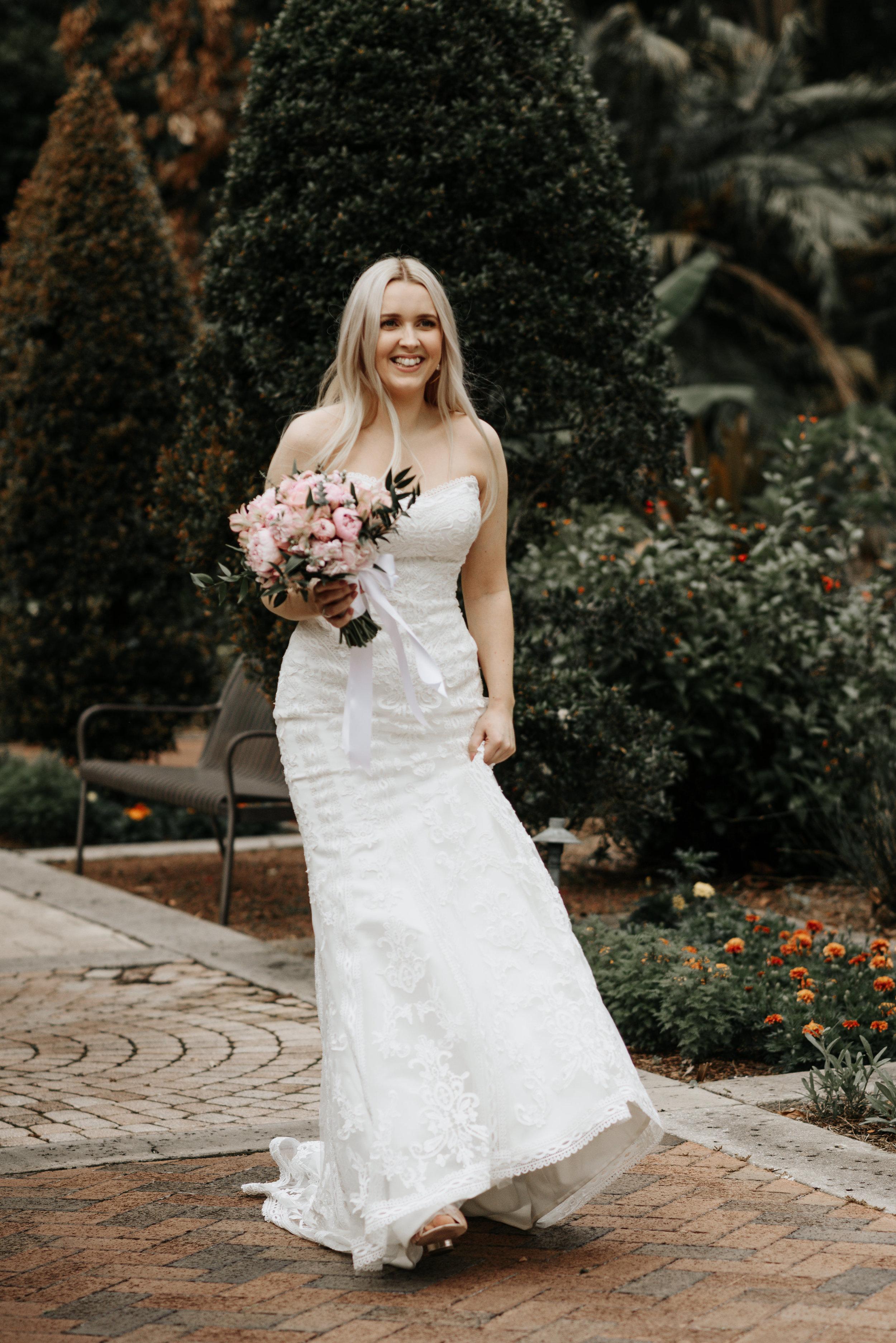 Lora-Richard-Wedding-1037.jpg