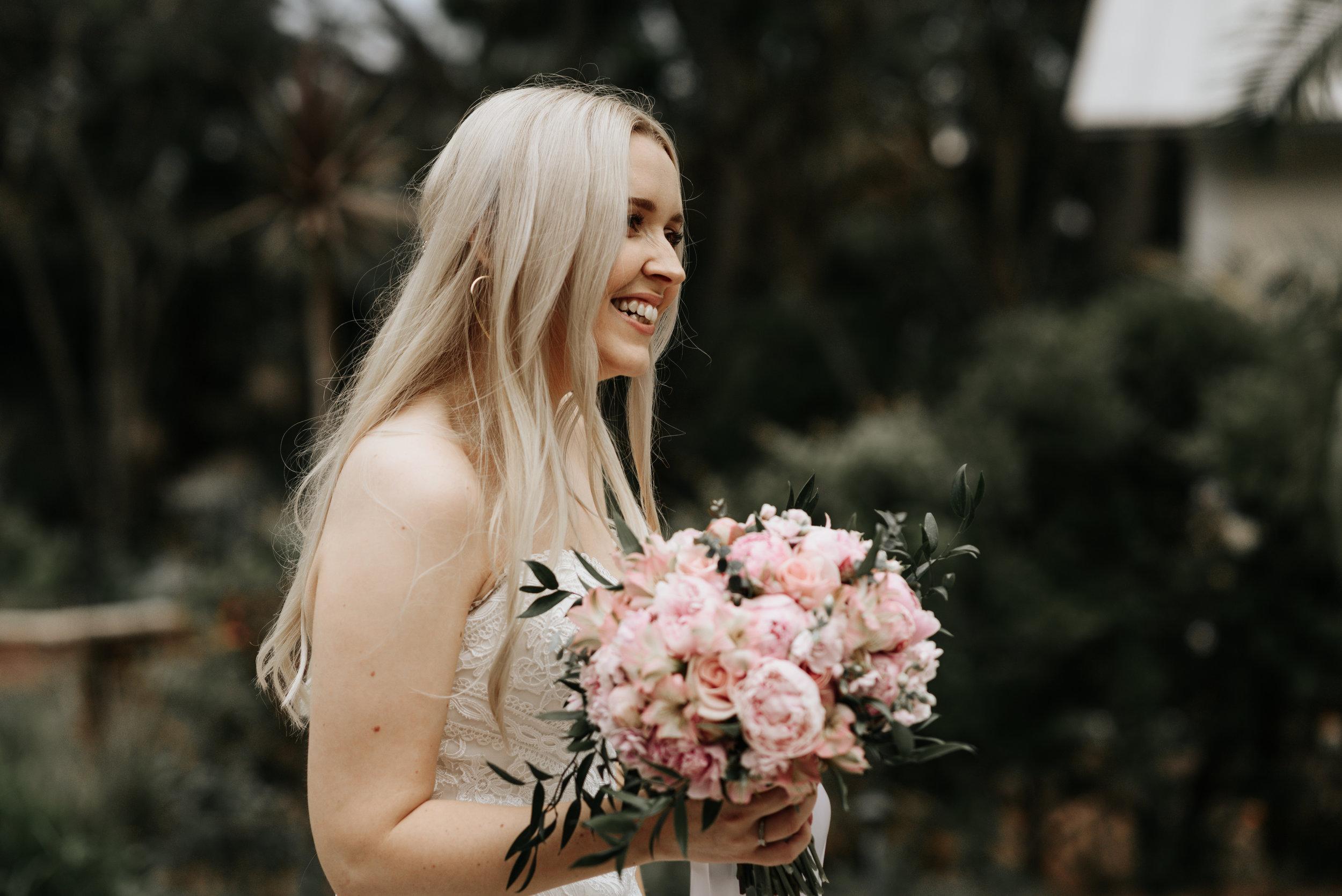 Lora-Richard-Wedding-1040.jpg