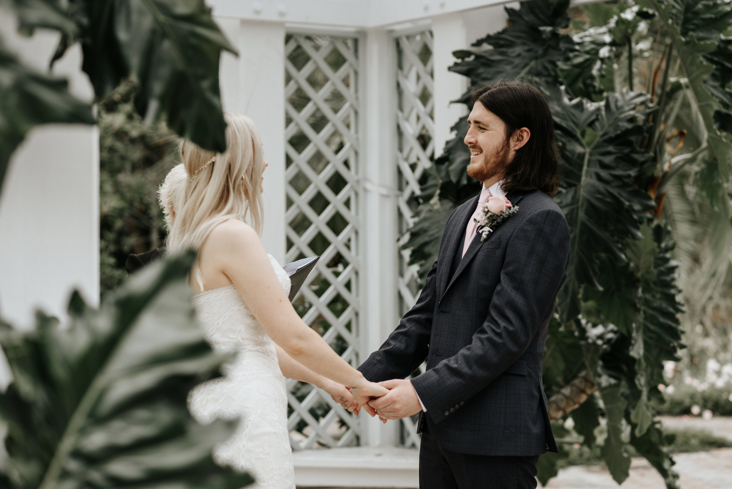 Lora-Richard-Wedding-1056.jpg