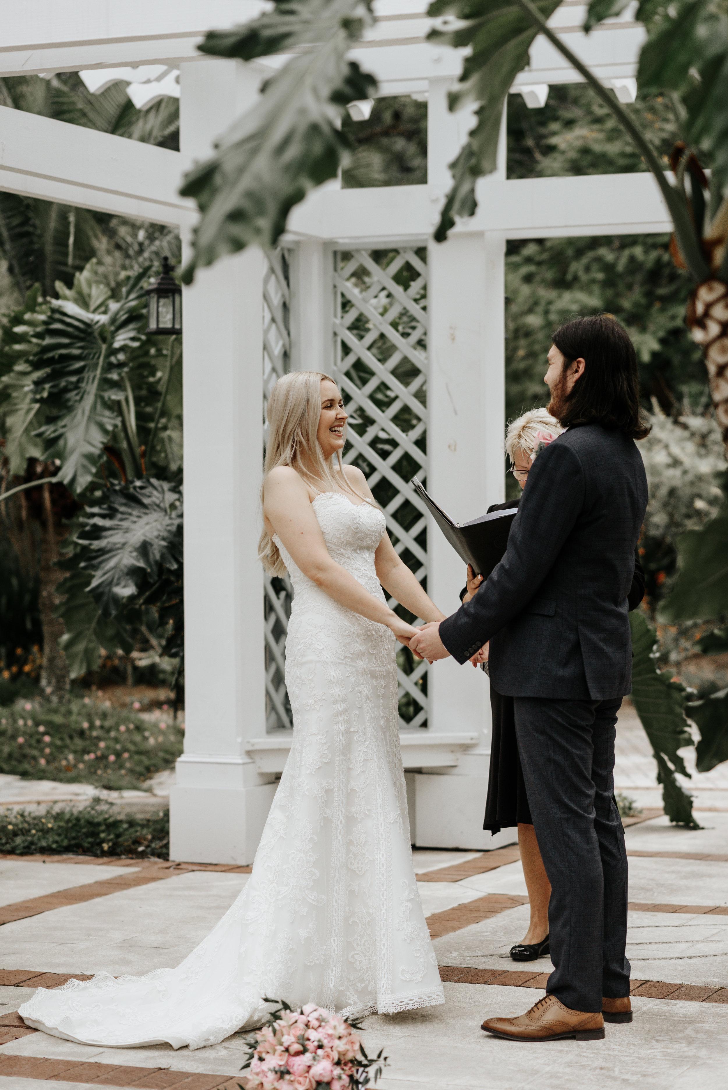 Lora-Richard-Wedding-1070.jpg