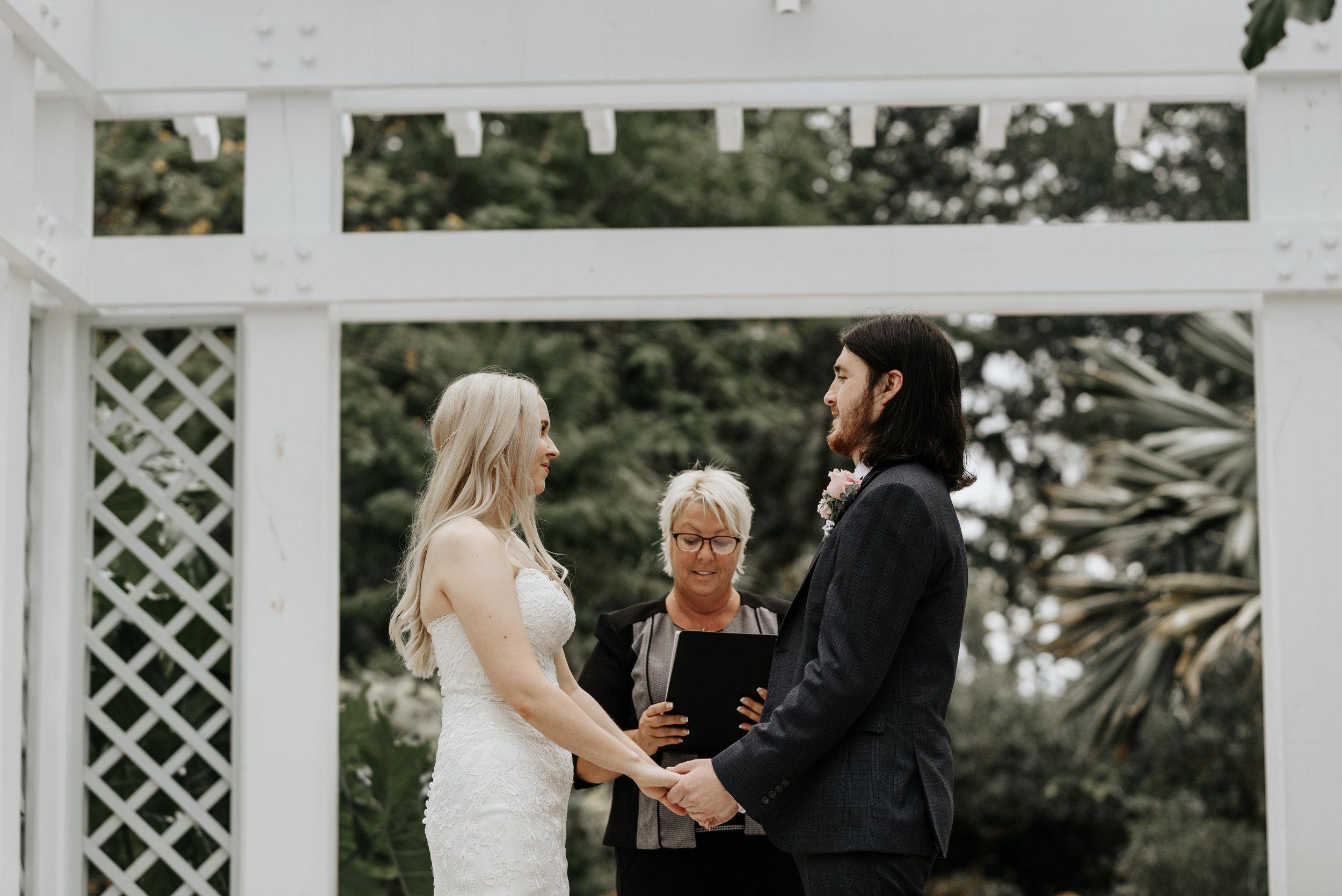 Lora-Richard-Wedding-1081.jpg
