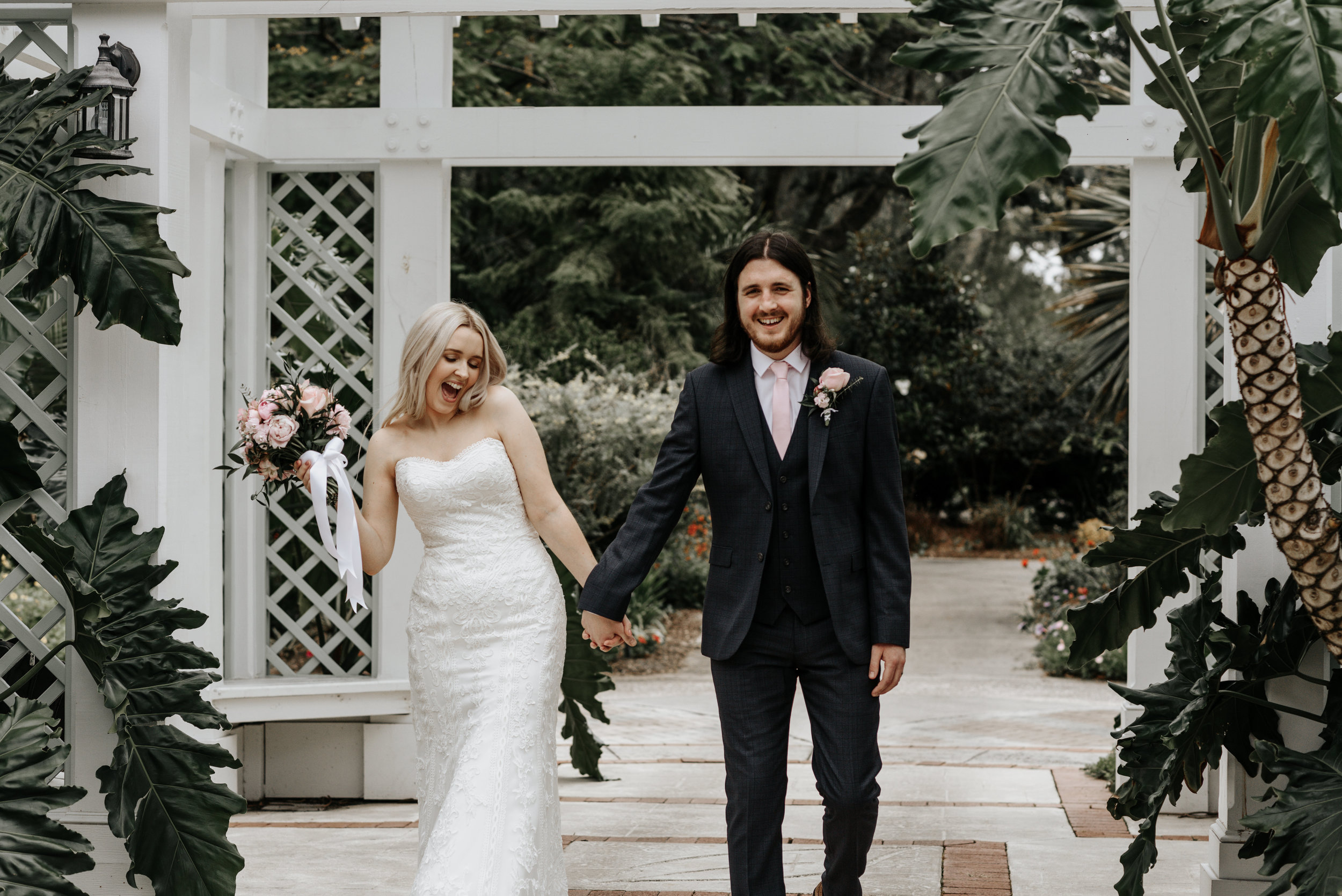 Lora-Richard-Wedding-1131.jpg