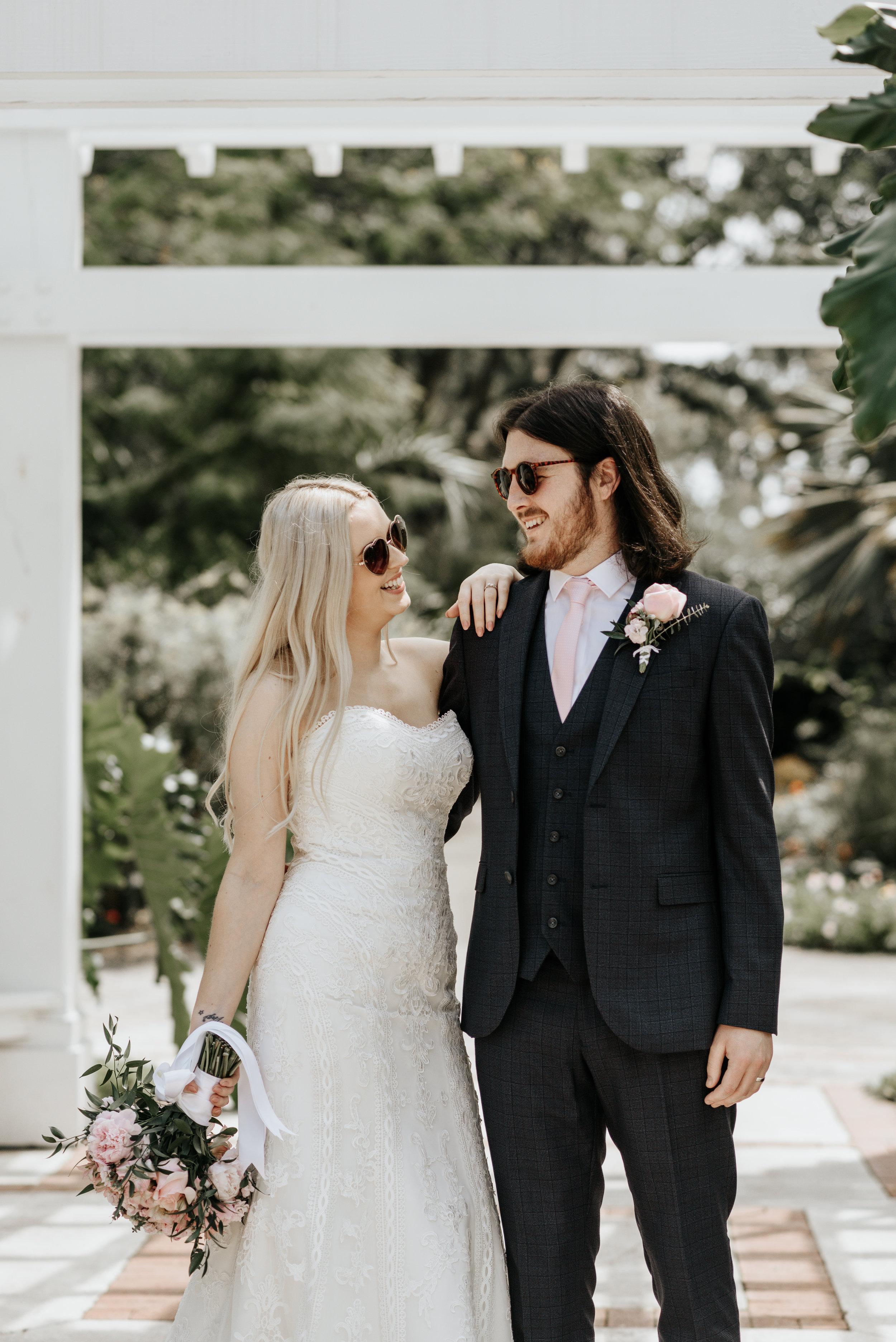 Lora-Richard-Wedding-1172.jpg