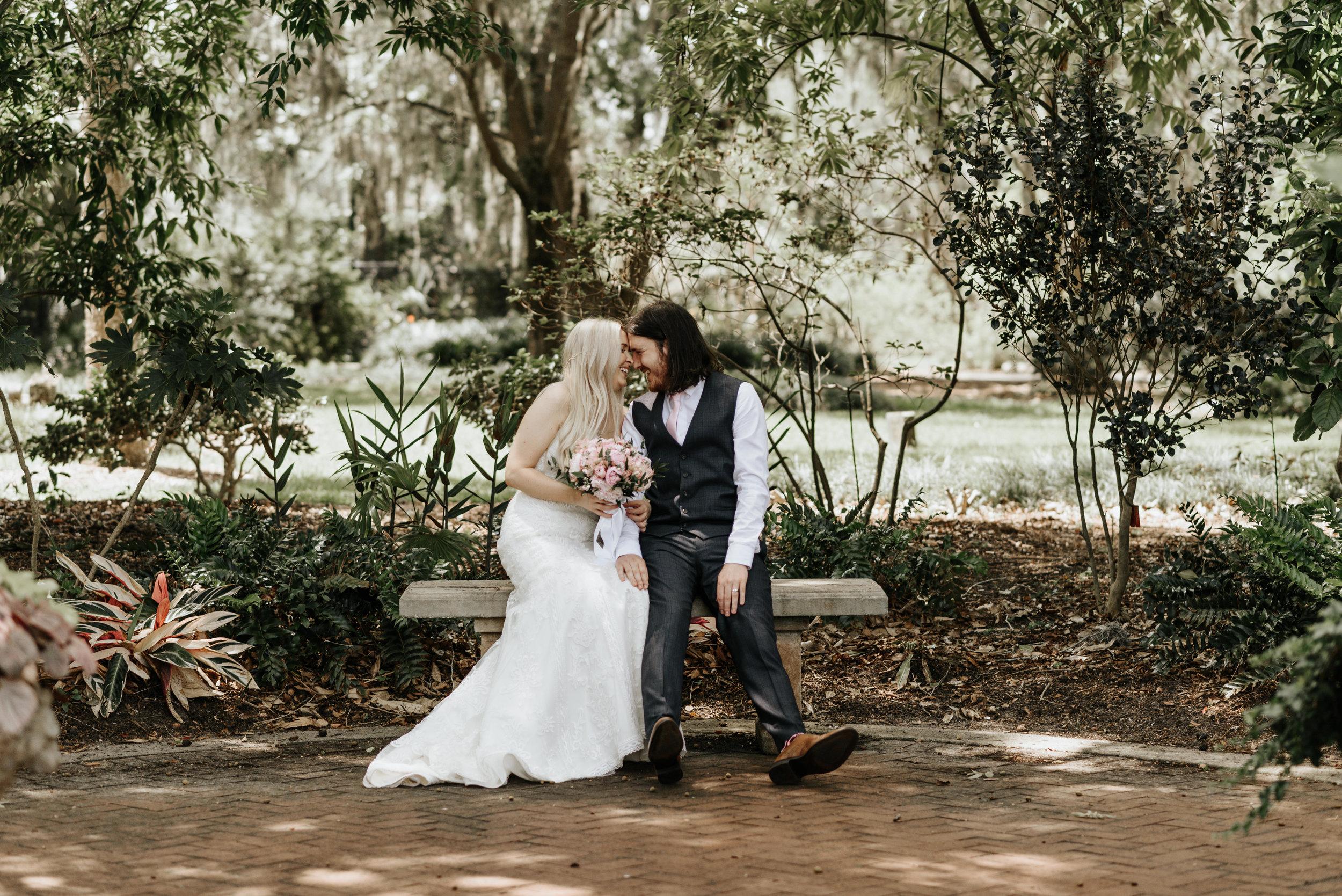 Lora-Richard-Wedding-1243.jpg