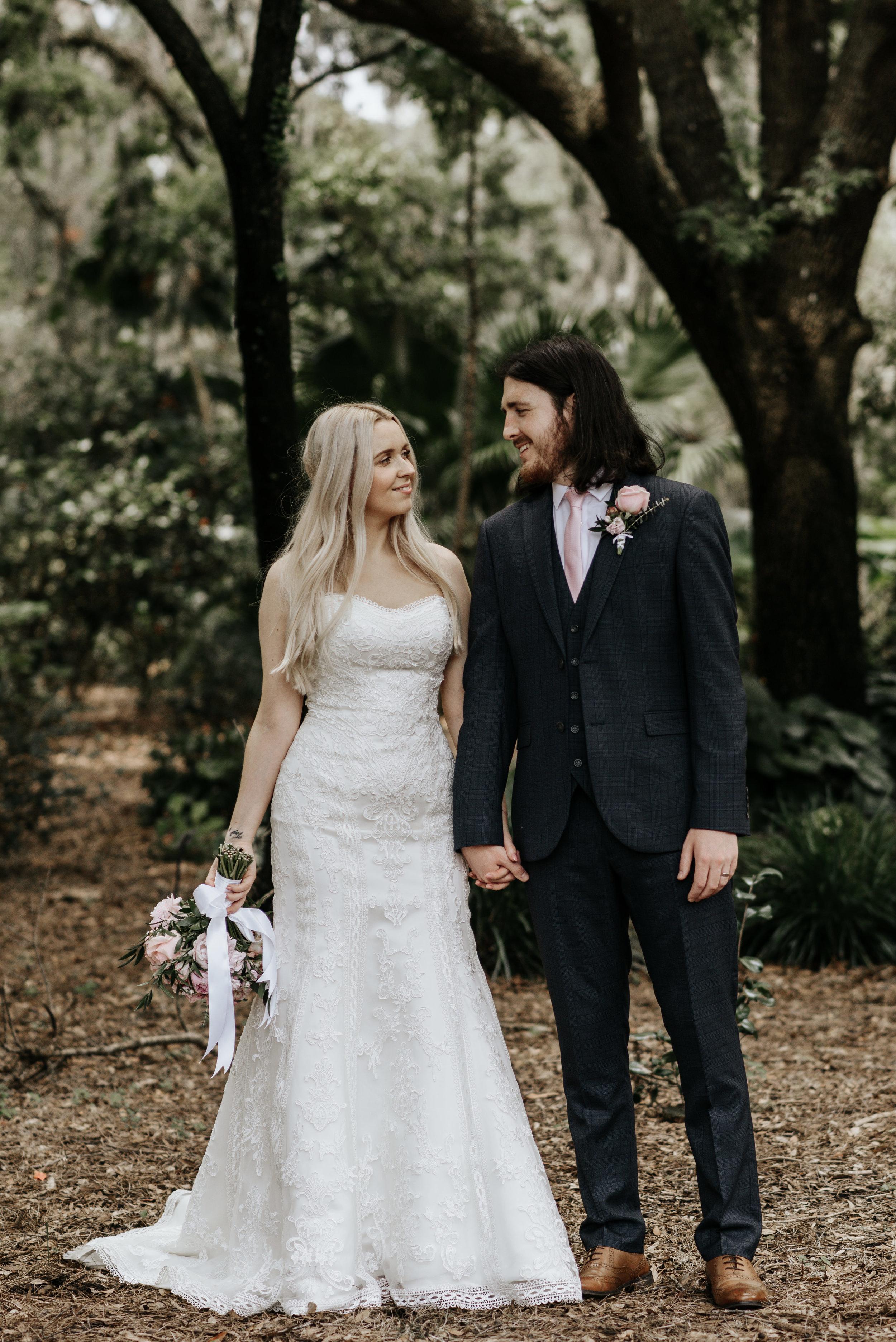 Lora-Richard-Wedding-1347.jpg