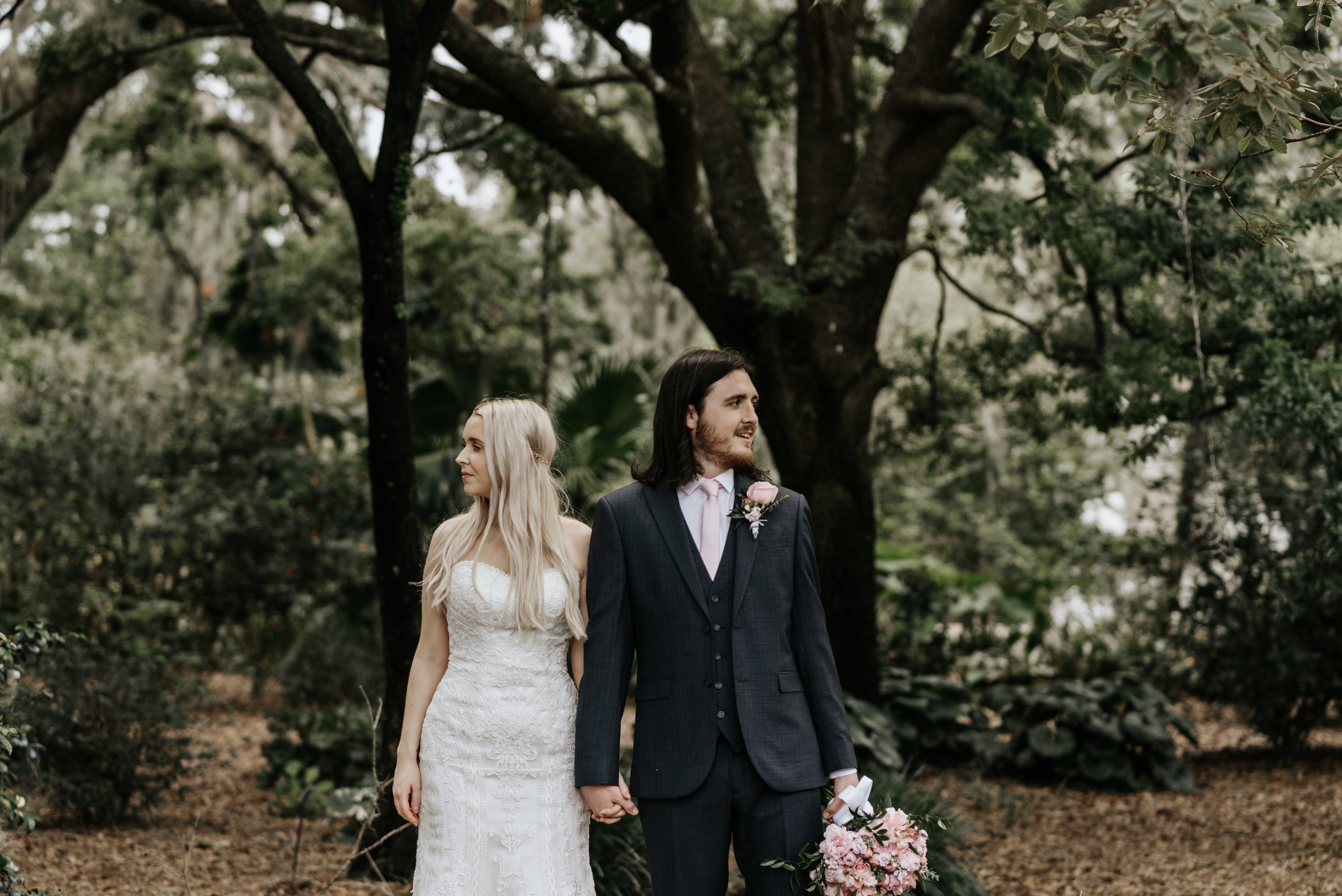 Lora-Richard-Wedding-1354.jpg
