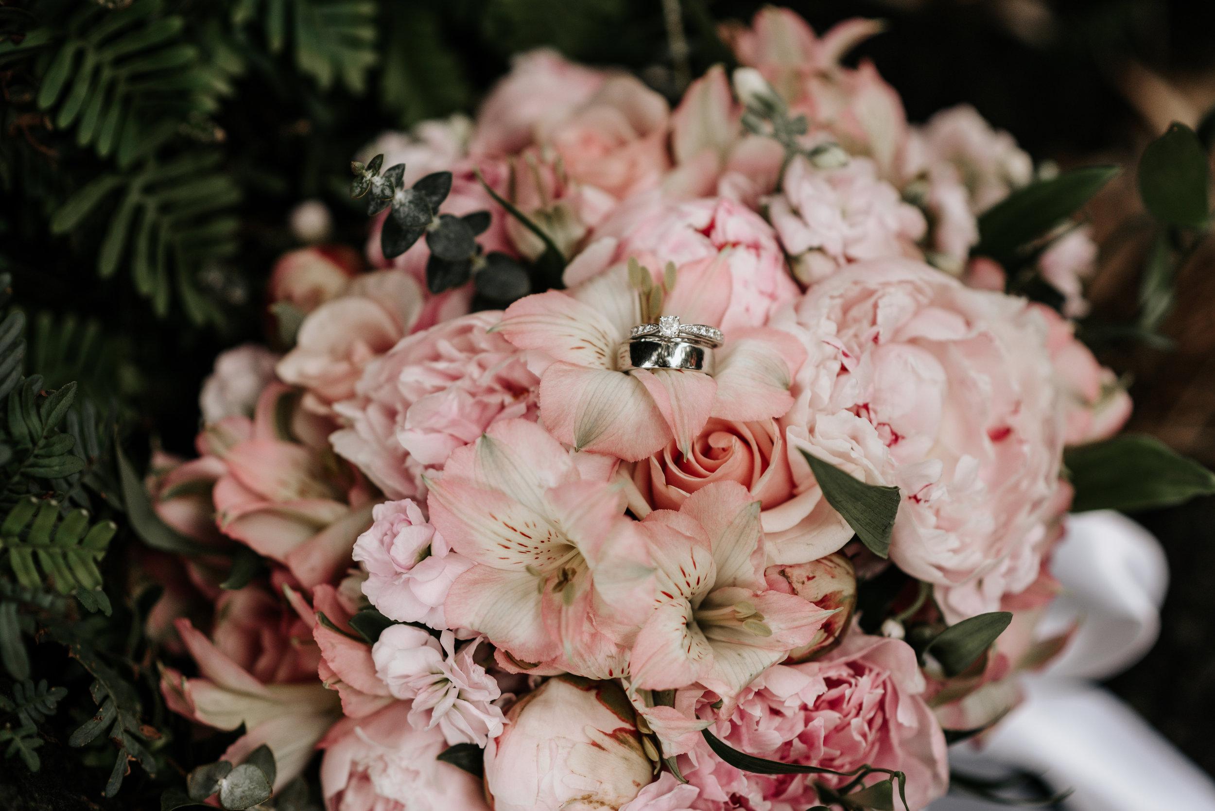 Lora-Richard-Wedding-1373.jpg