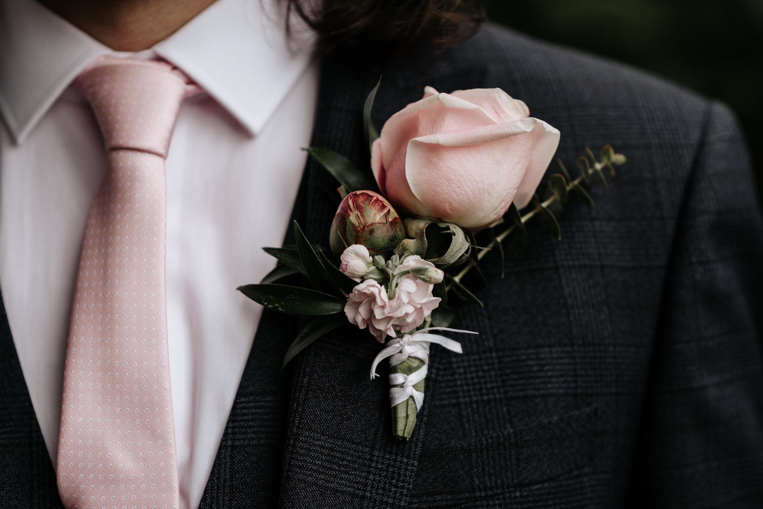 Lora-Richard-Wedding-1425.jpg