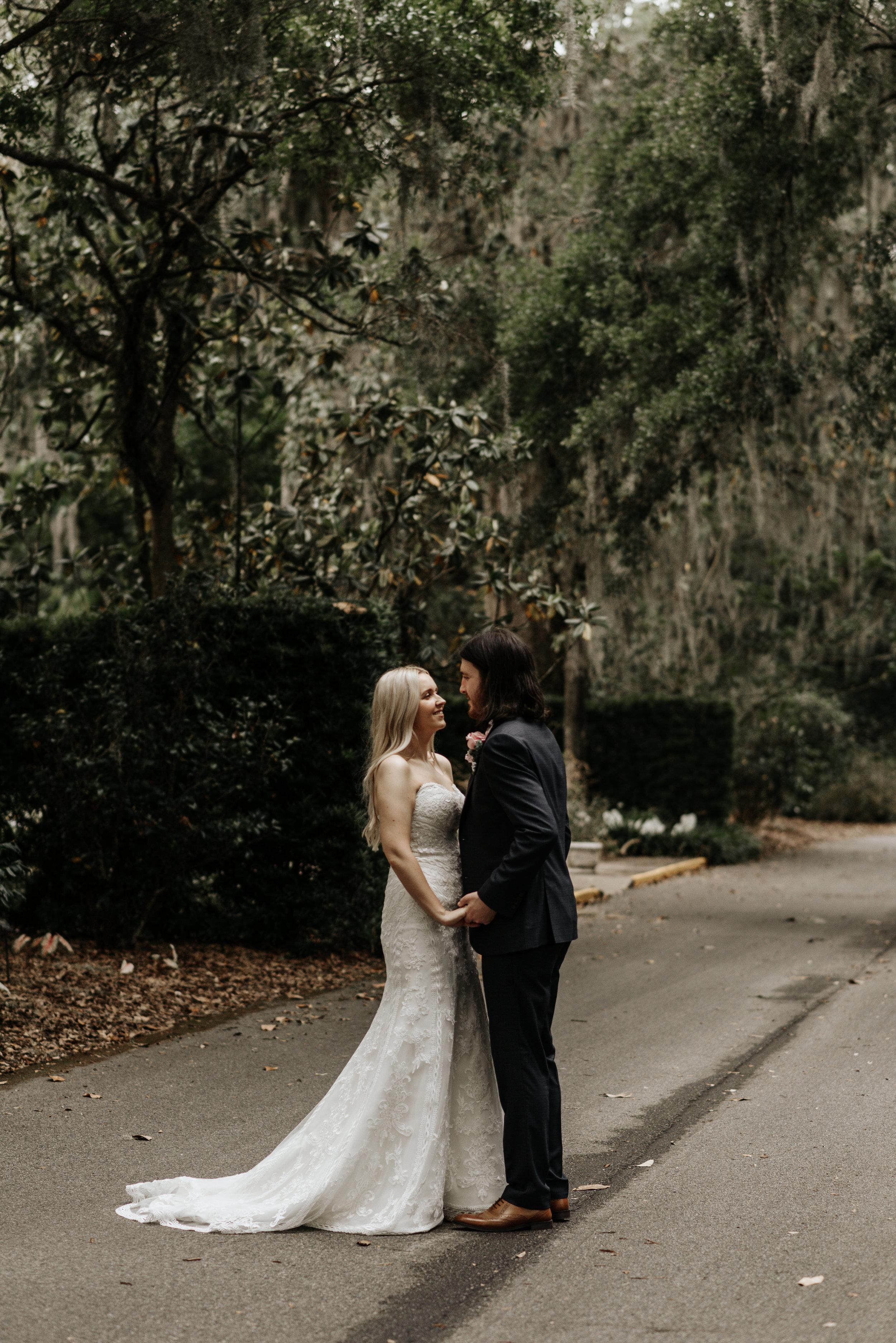 Lora-Richard-Wedding-1436.jpg