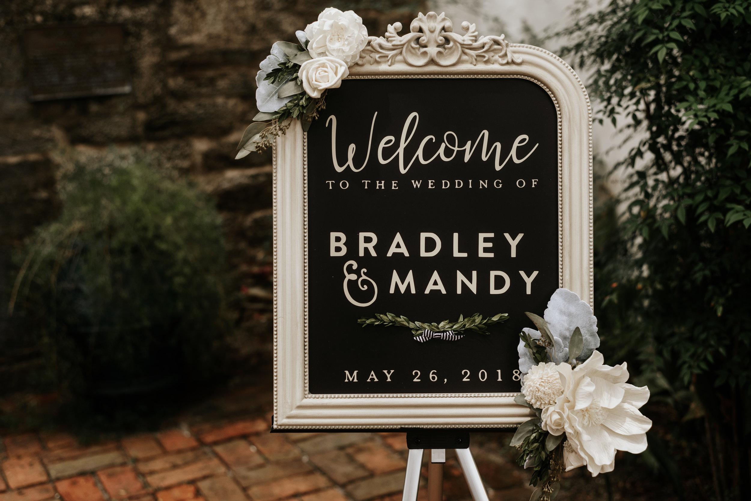 Mandy-Brad-Wedding-Previews-2335.jpg