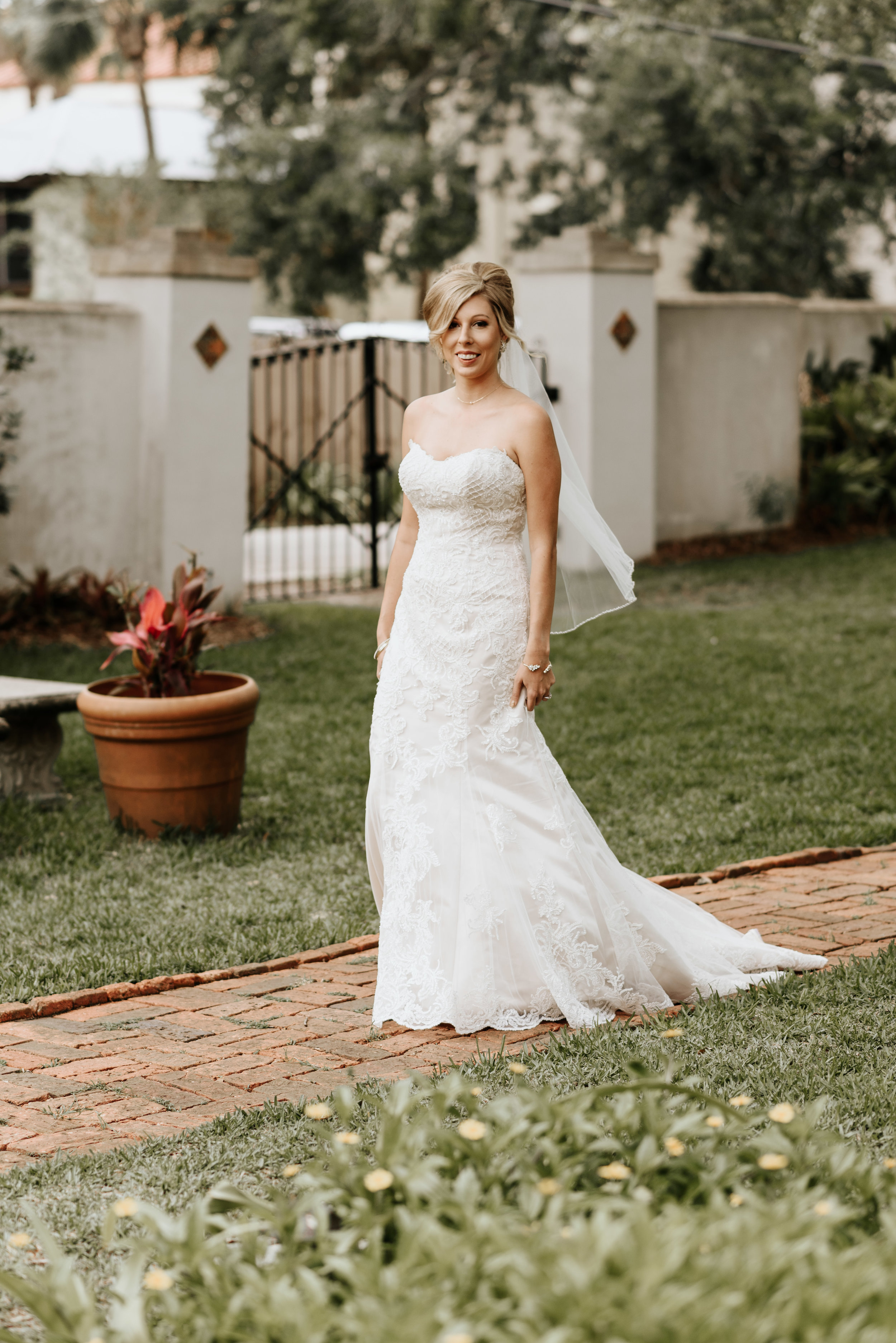 Mandy-Brad-Wedding-Previews-0152.jpg
