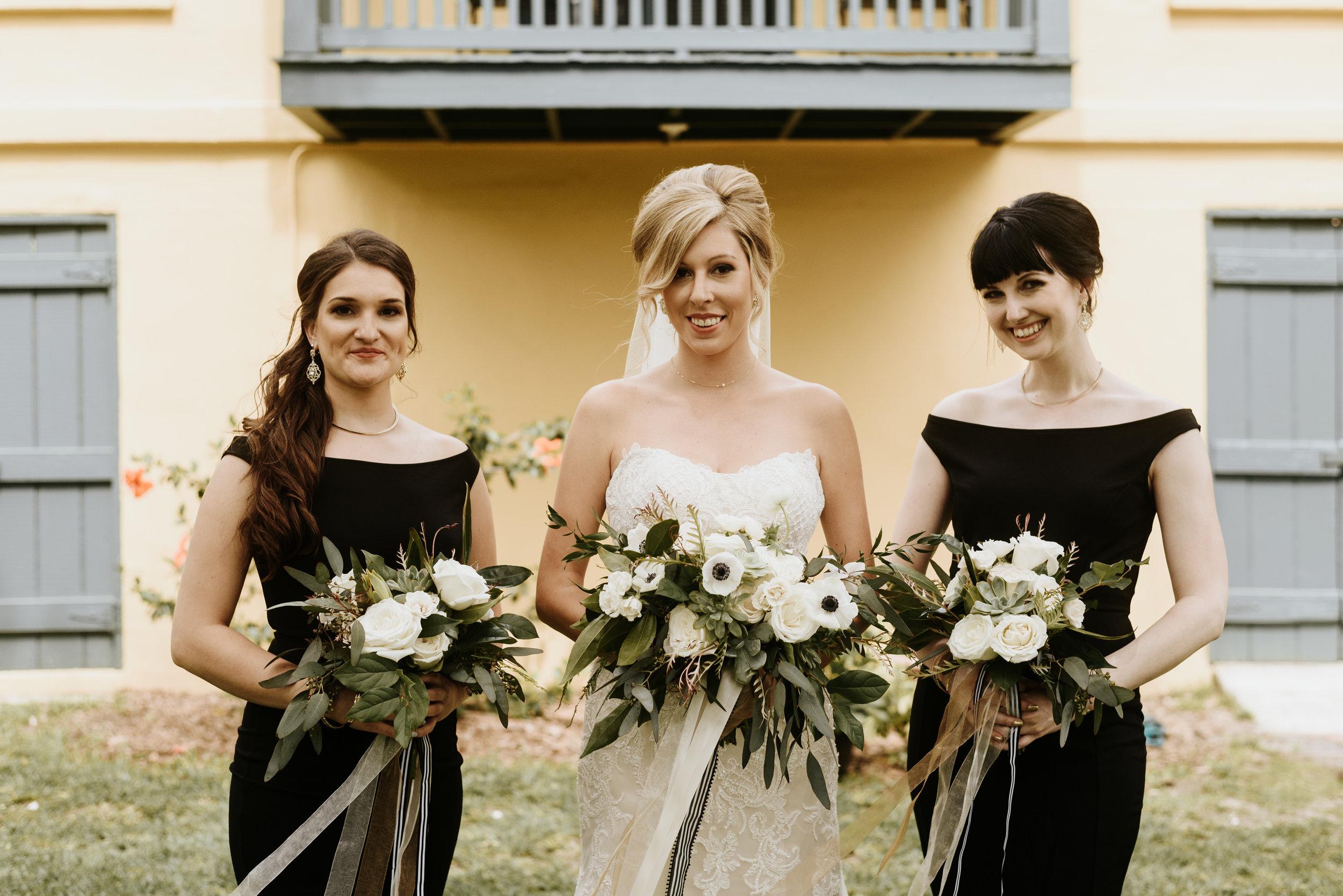 Mandy-Brad-Wedding-Previews-2460.jpg