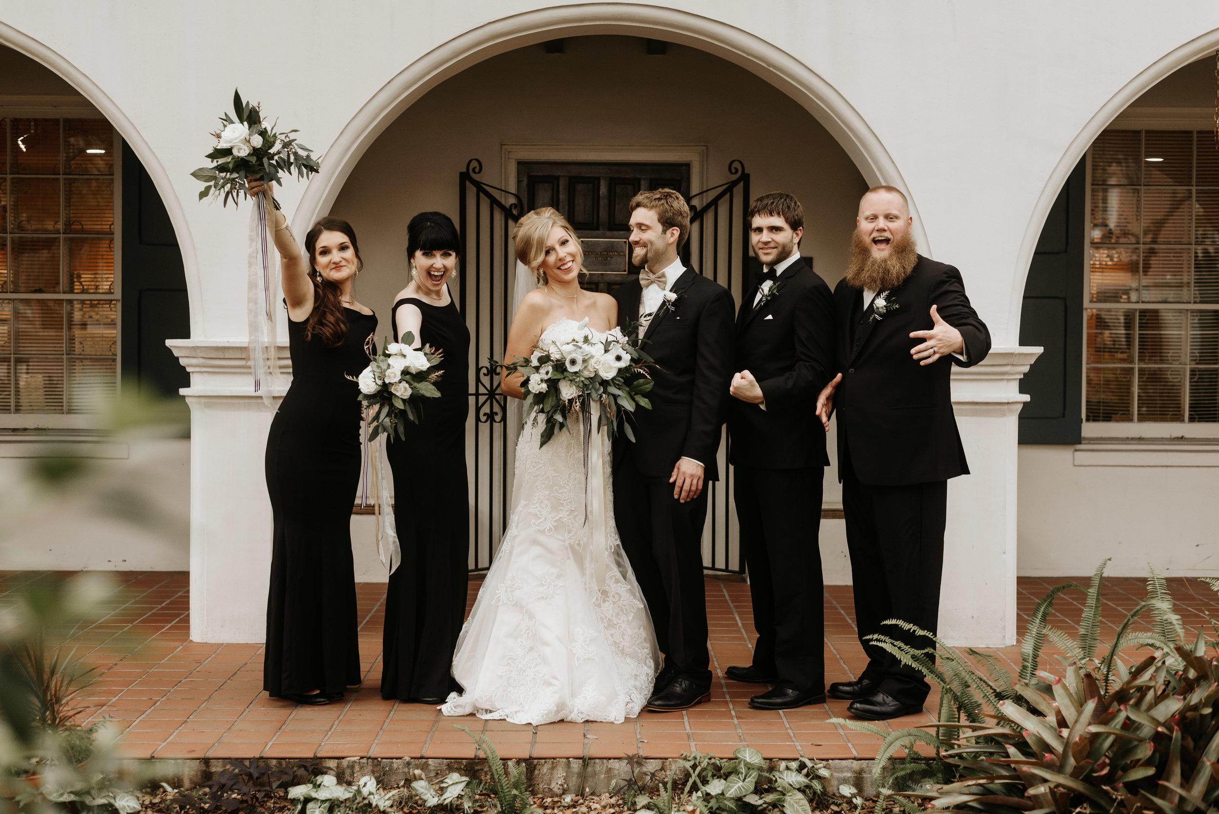 Mandy-Brad-Wedding-Previews-2549.jpg