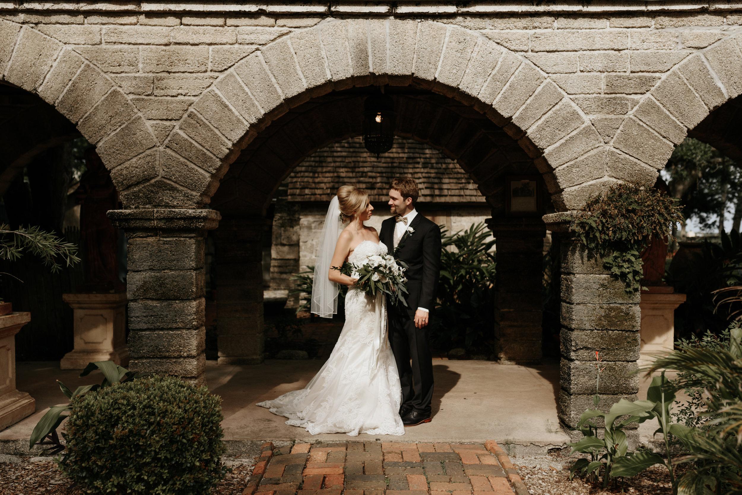 Mandy-Brad-Wedding-Previews-0618.jpg