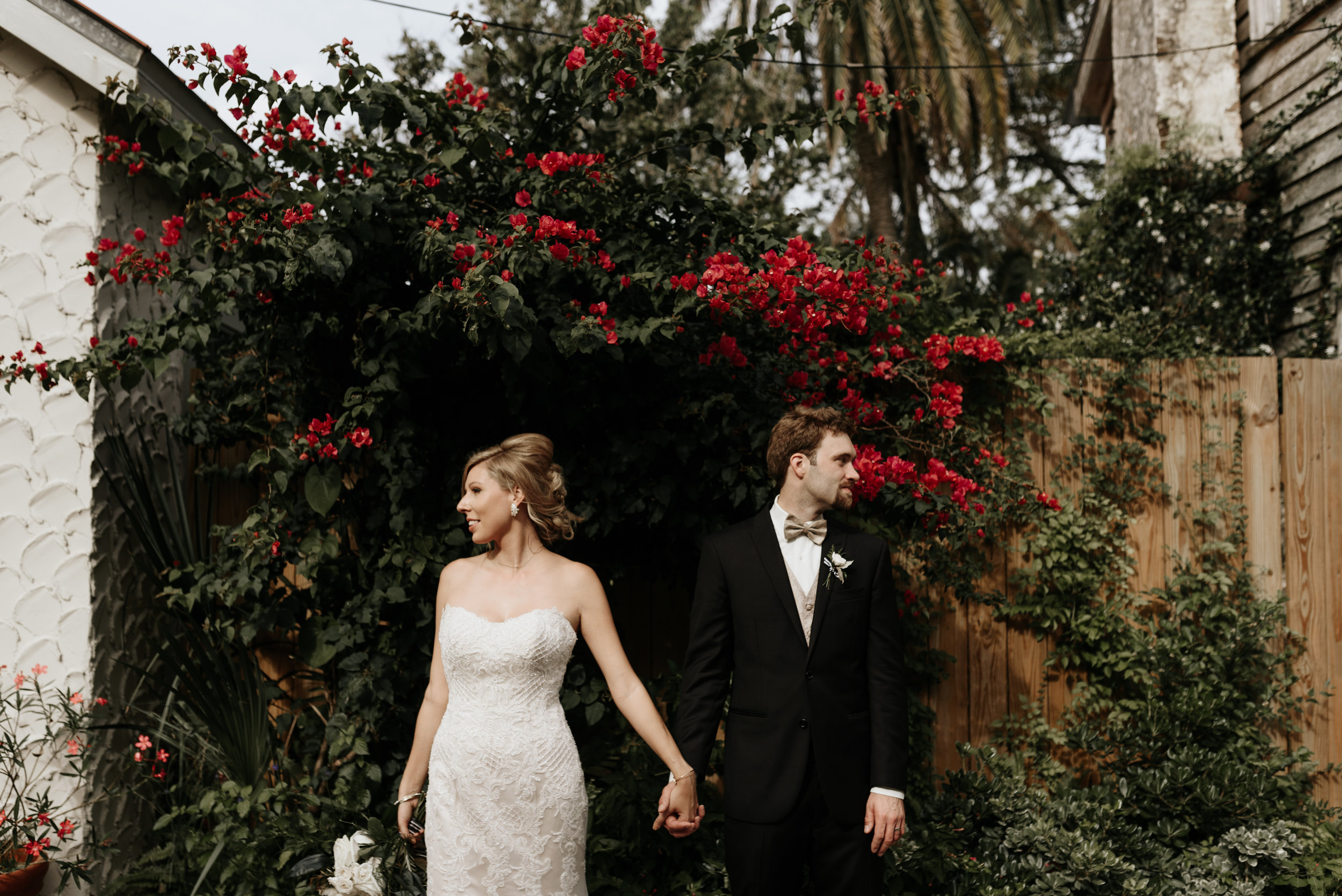 Mandy-Brad-Wedding-Previews-0713.jpg