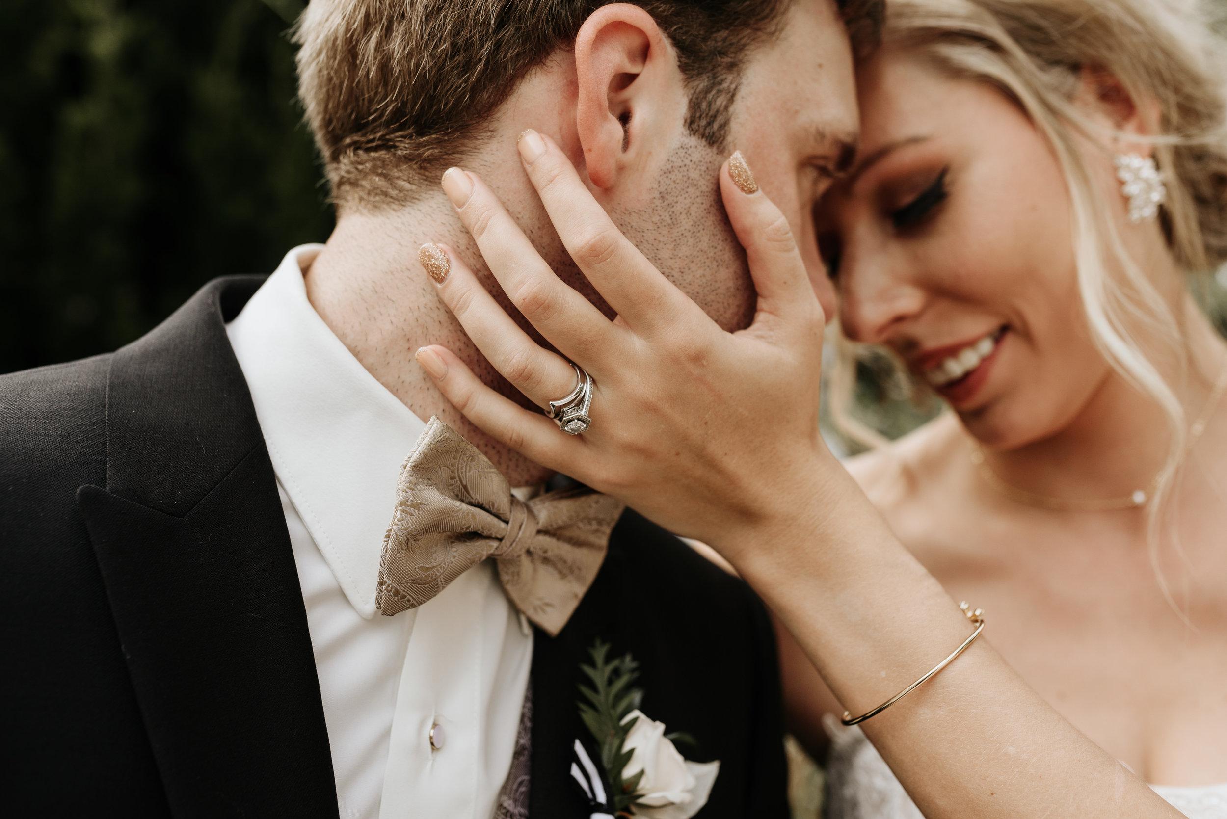 Mandy-Brad-Wedding-Previews-0792.jpg