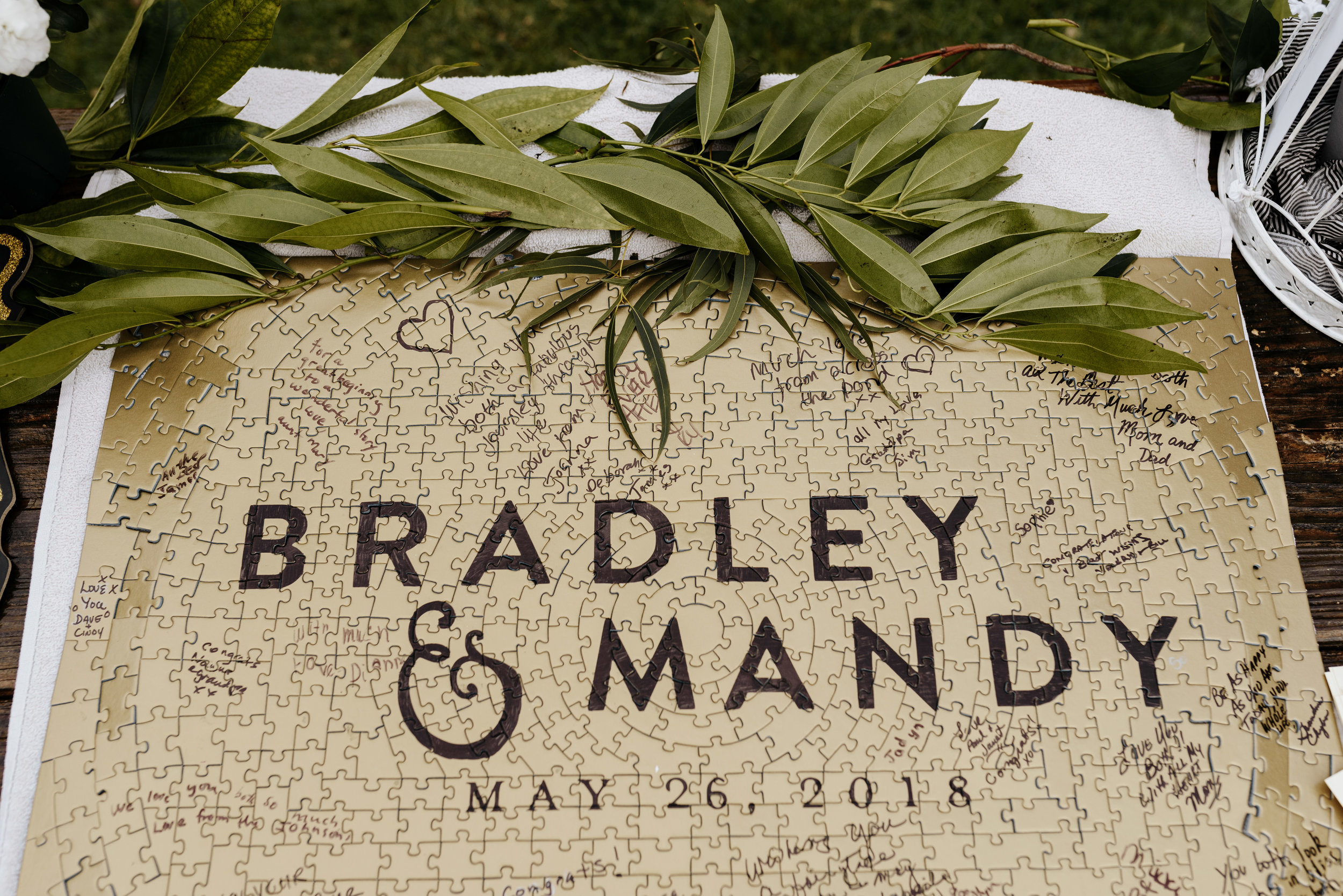 Mandy-Brad-Wedding-Previews-0815.jpg