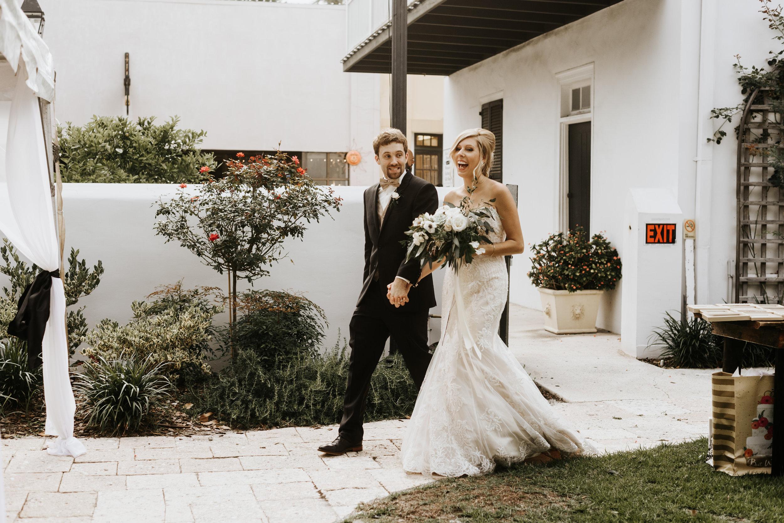 Mandy-Brad-Wedding-Previews-2963.jpg