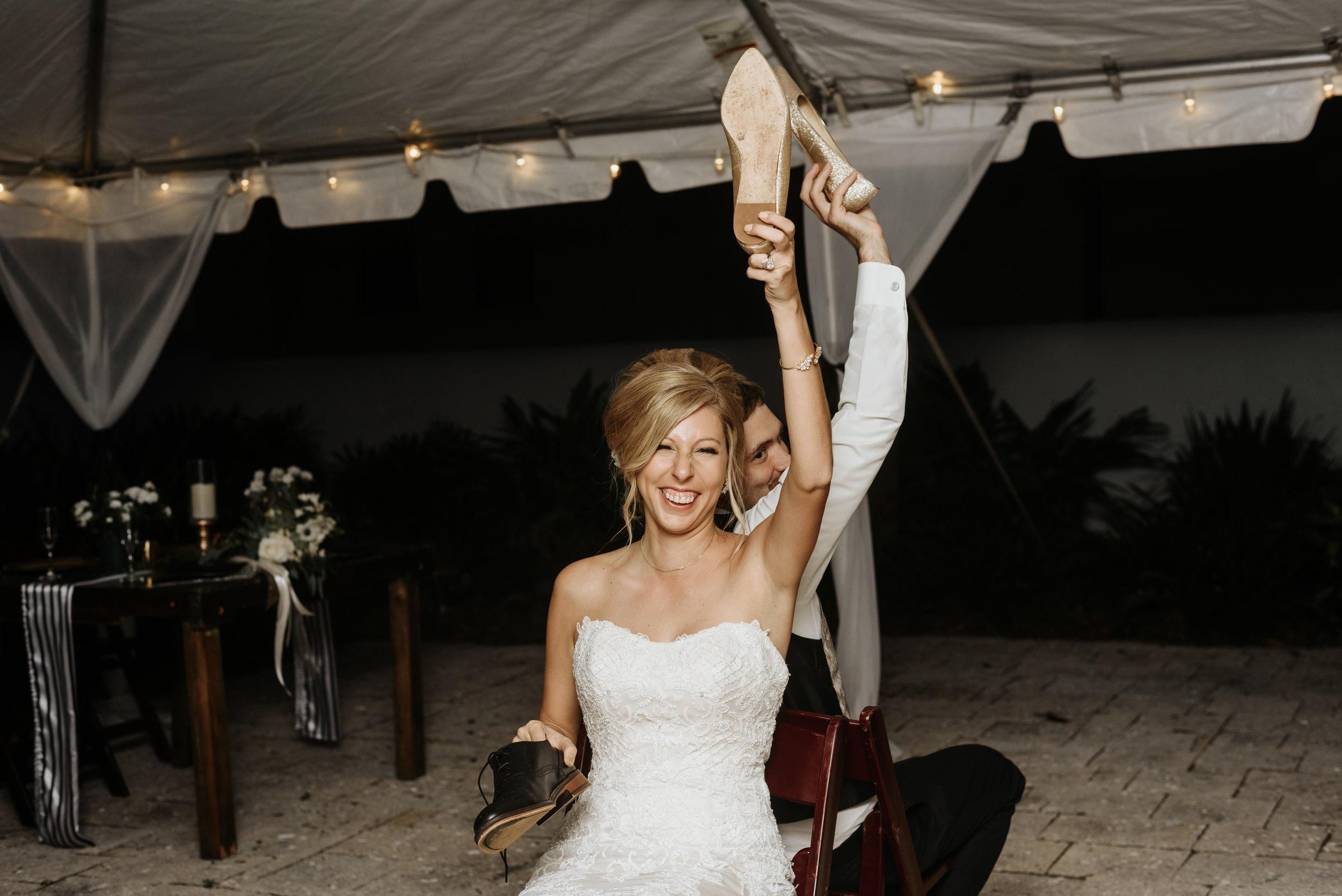 Mandy-Brad-Wedding-Previews-3334.jpg